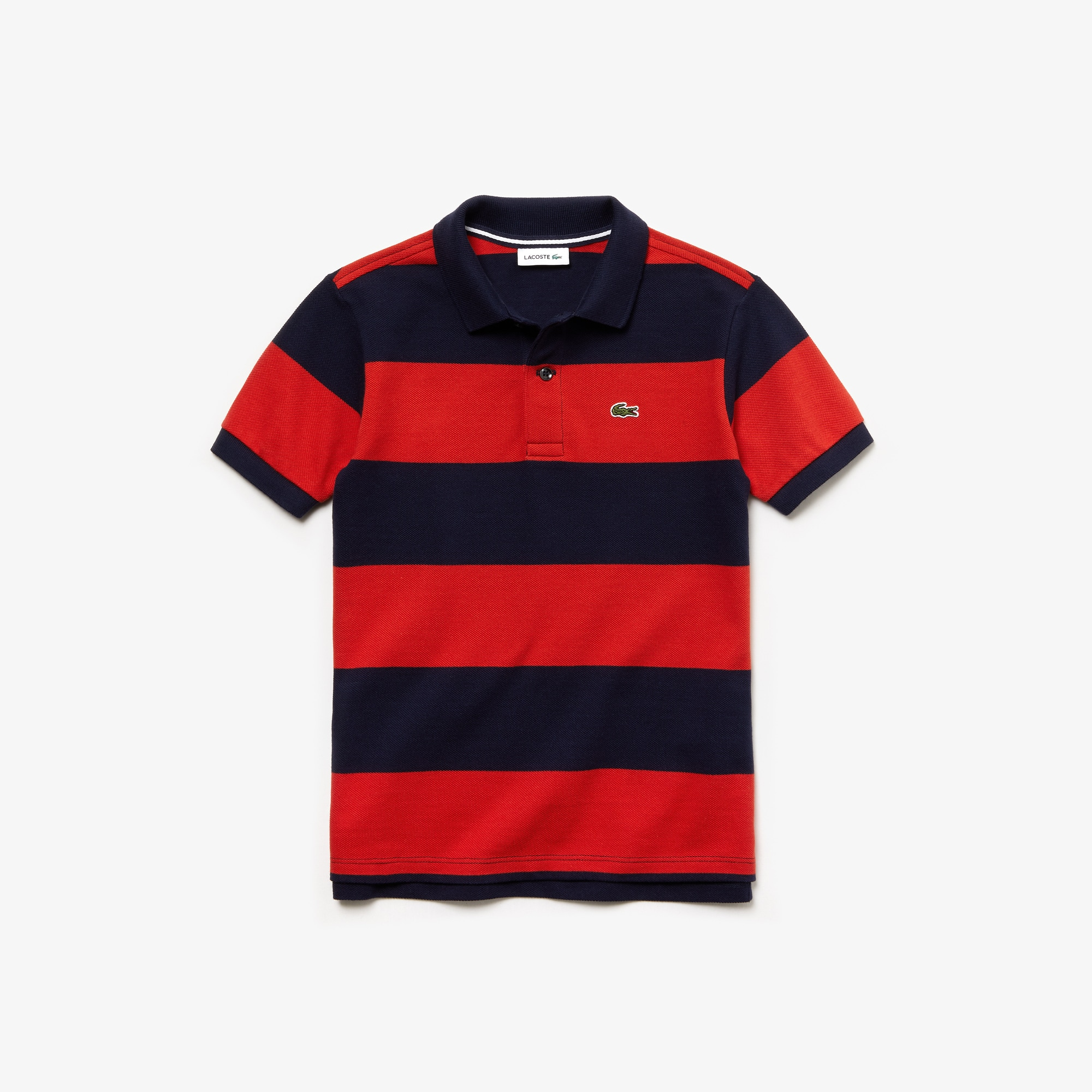 Collection Collection RayuresEnfant Lacoste Collection RayuresEnfant Lacoste oeCBdx