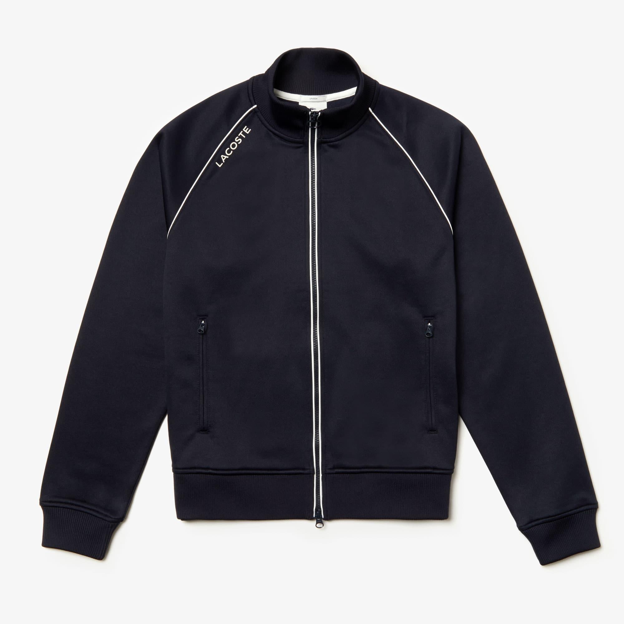 Homme Lacoste Lacoste SweatshirtsVêtements SweatshirtsVêtements Homme SweatshirtsVêtements ZOiuTPkX