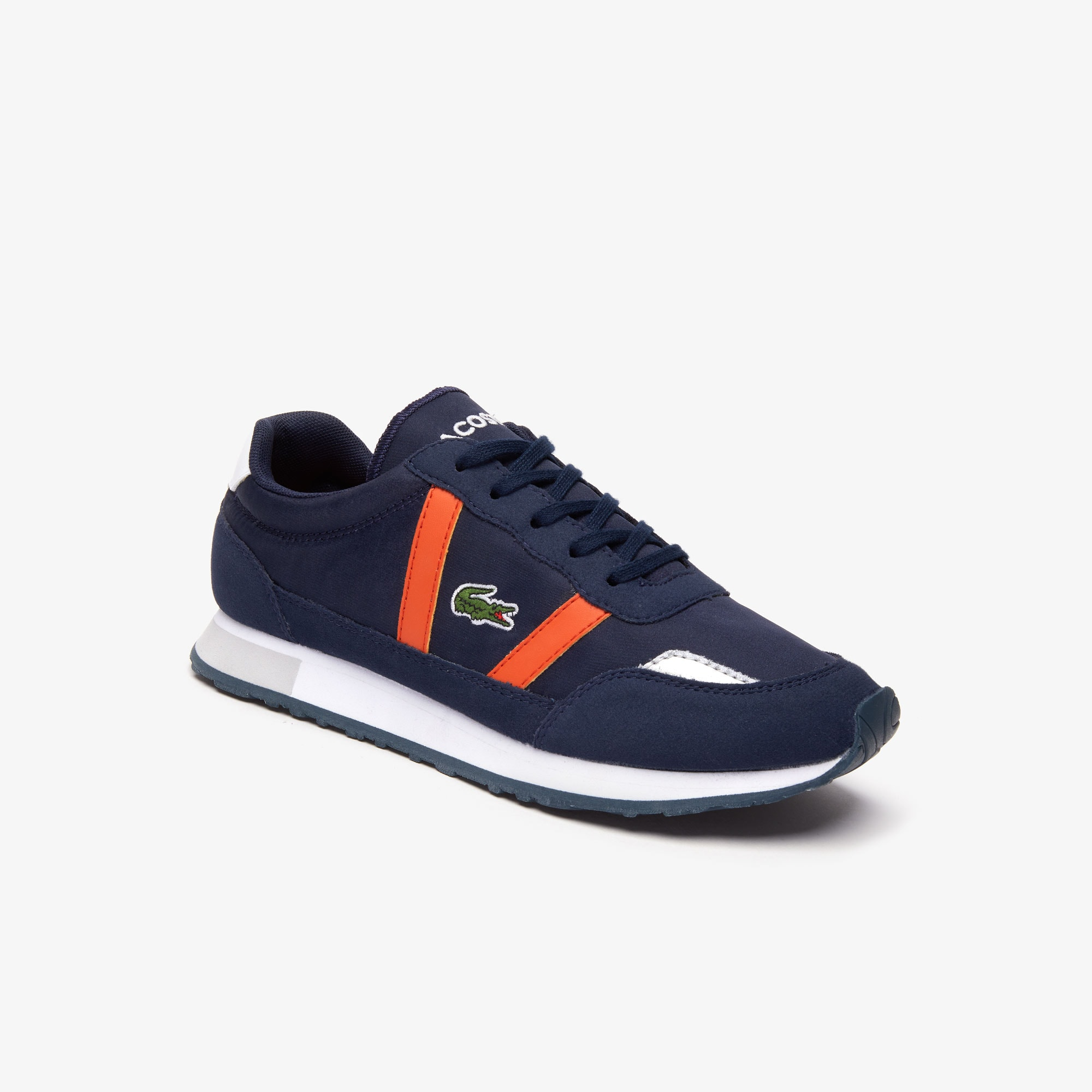 Enfant Lacoste Lacoste AdoChaussures Lacoste Enfant Enfant Enfant AdoChaussures Lacoste Enfant AdoChaussures AdoChaussures Lacoste AdoChaussures DH9YeWI2bE