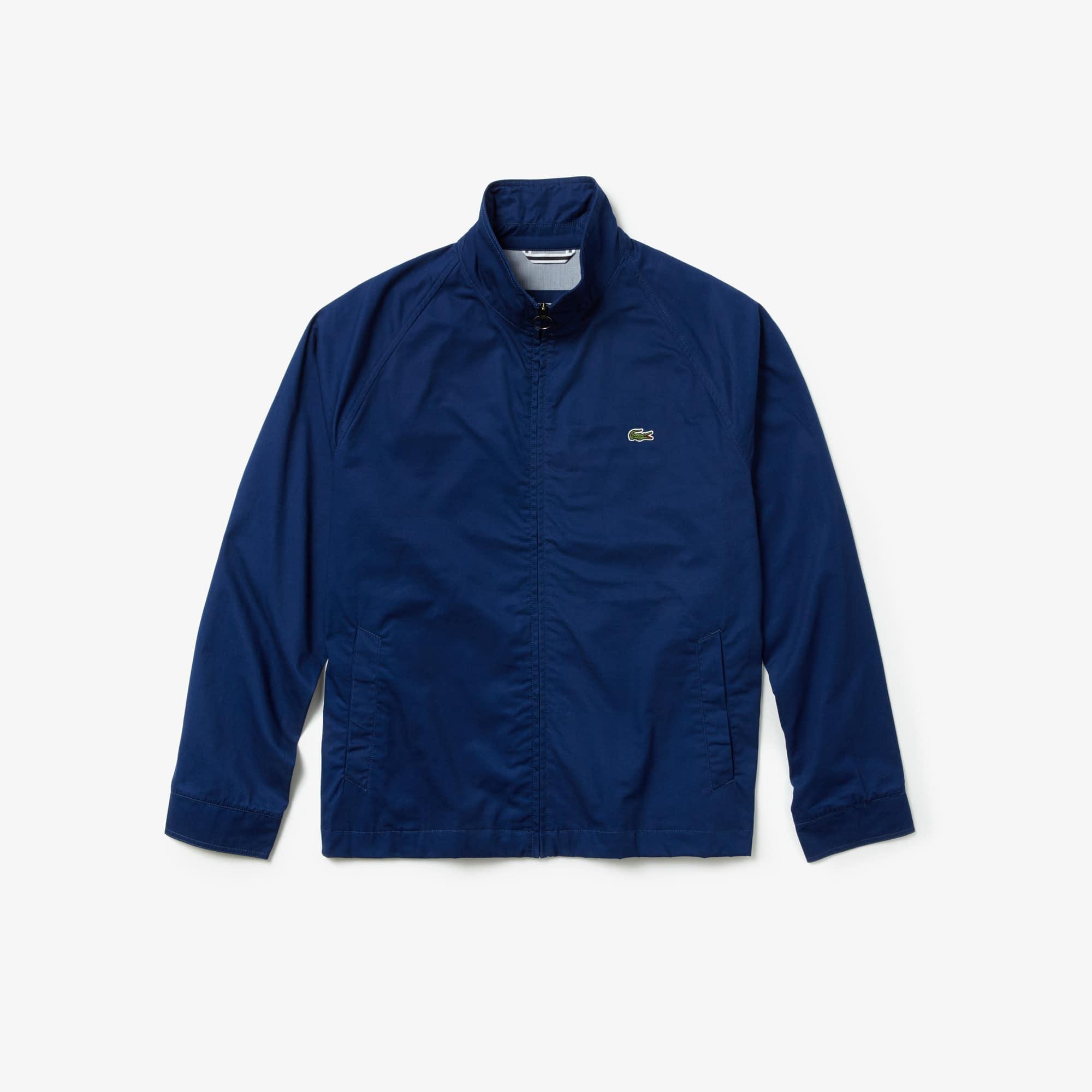 fb32984098 Homme Vêtements amp; Blousons Manteaux Lacoste tqz7XwtOBx
