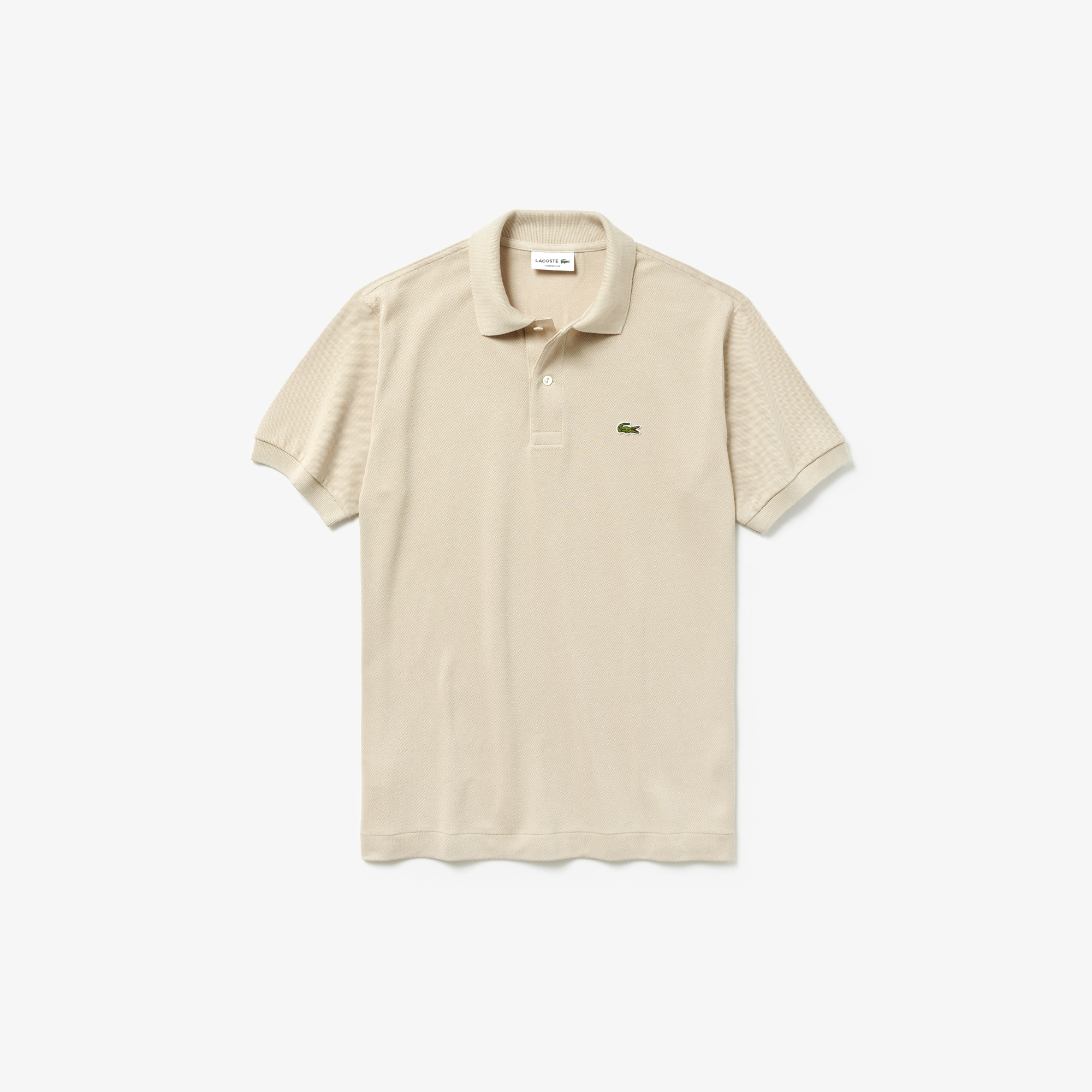 8227960832 Polo Et Polos Manches Courtes Lacoste Homme Longues xA4qxwFHS