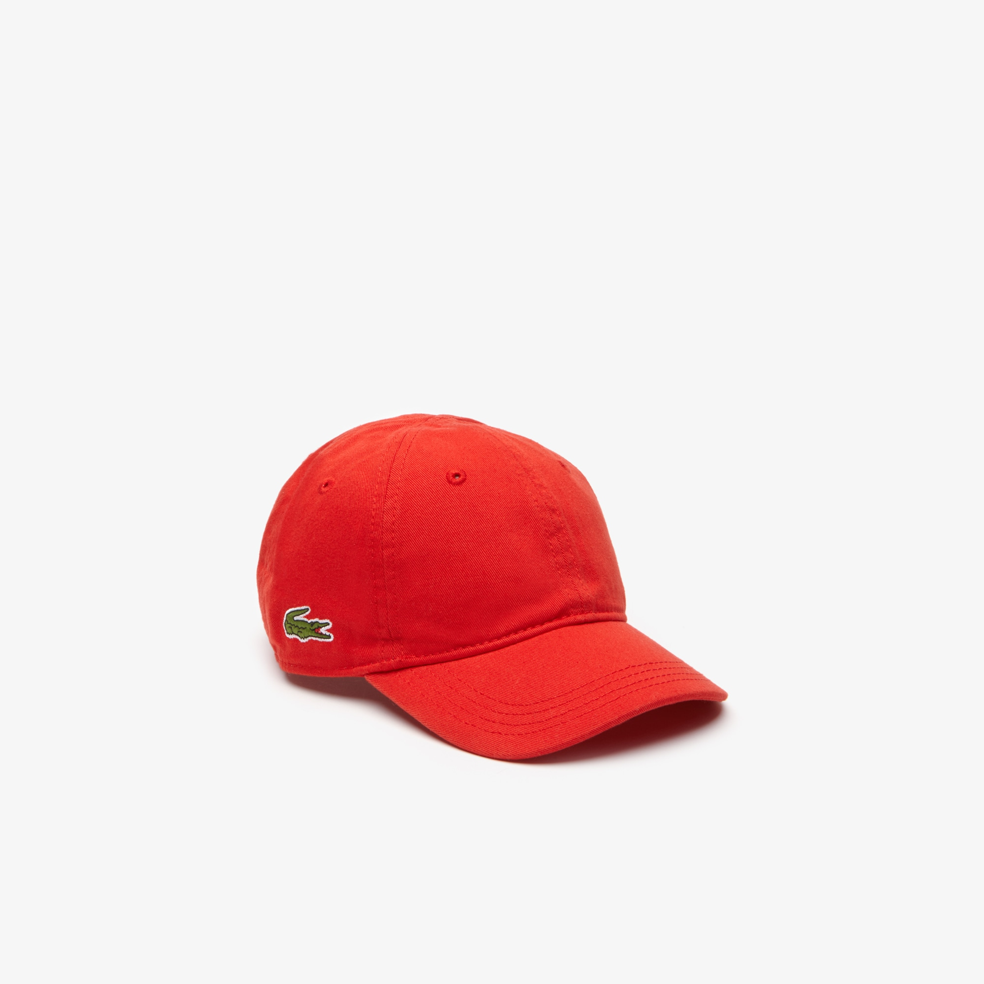 Chapeaux, Casquettes   Bonnets pour Enfant   LACOSTE 1150c7fc4a4