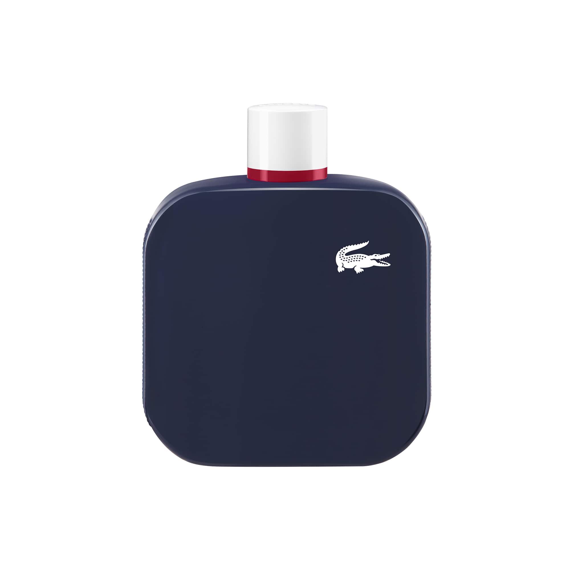 1edf4e51d6 Lacoste Parfums et Eau de Toilette pour Homme | LACOSTE