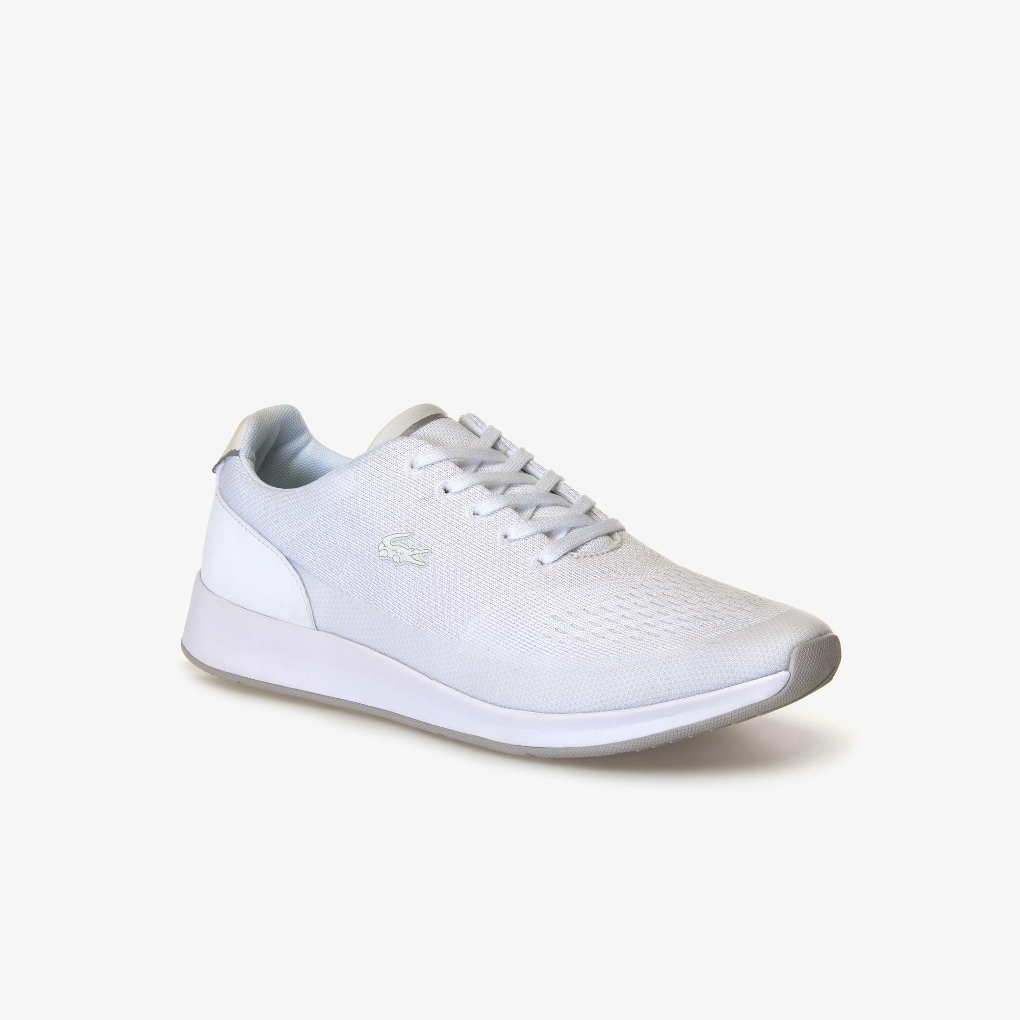 Sneakers Chaumont en textile imprimé