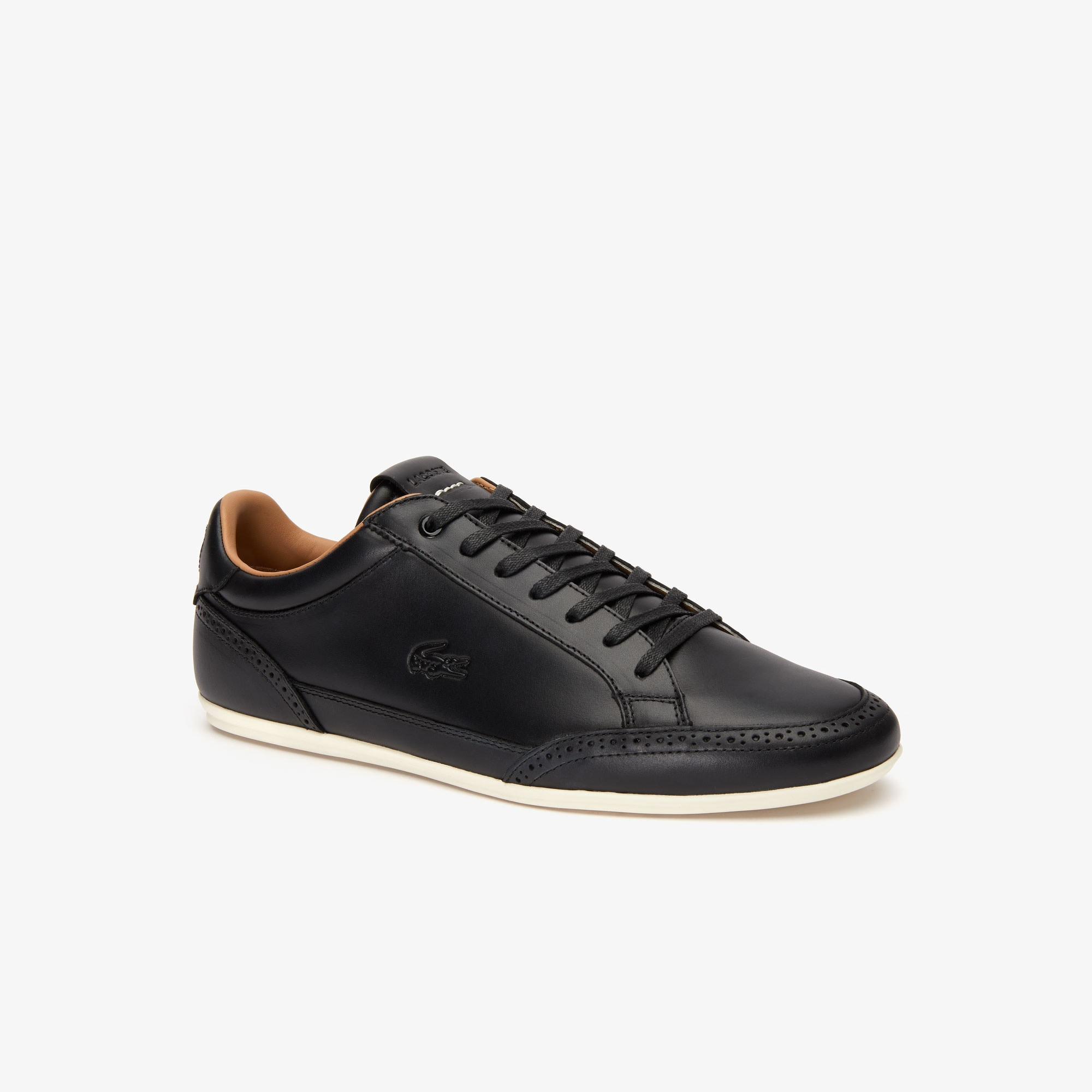 4a47f34205d5 Chaussures homme | Collection Homme | LACOSTE