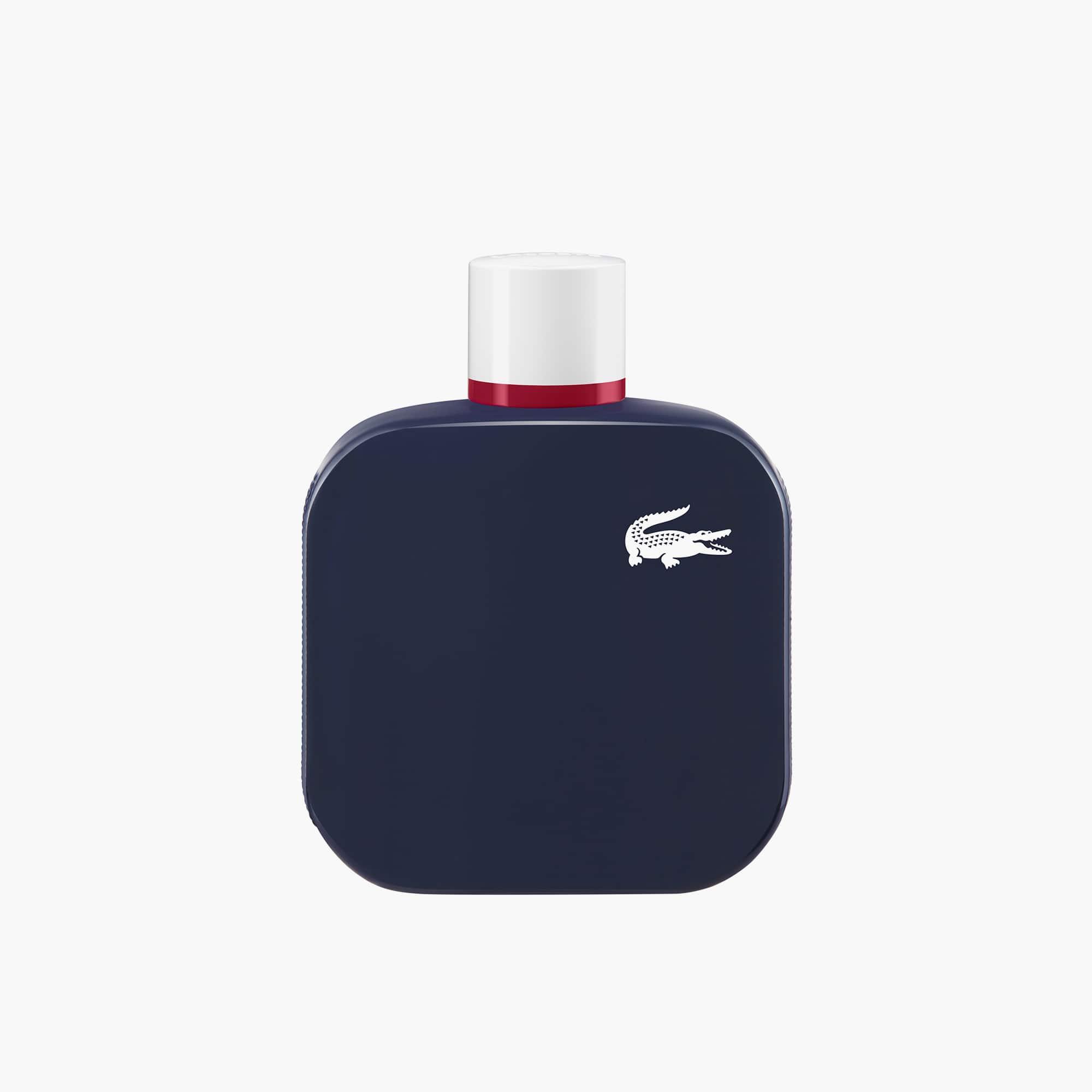 3136ad9963 Lacoste Parfums et Eau de Toilette pour Homme | LACOSTE