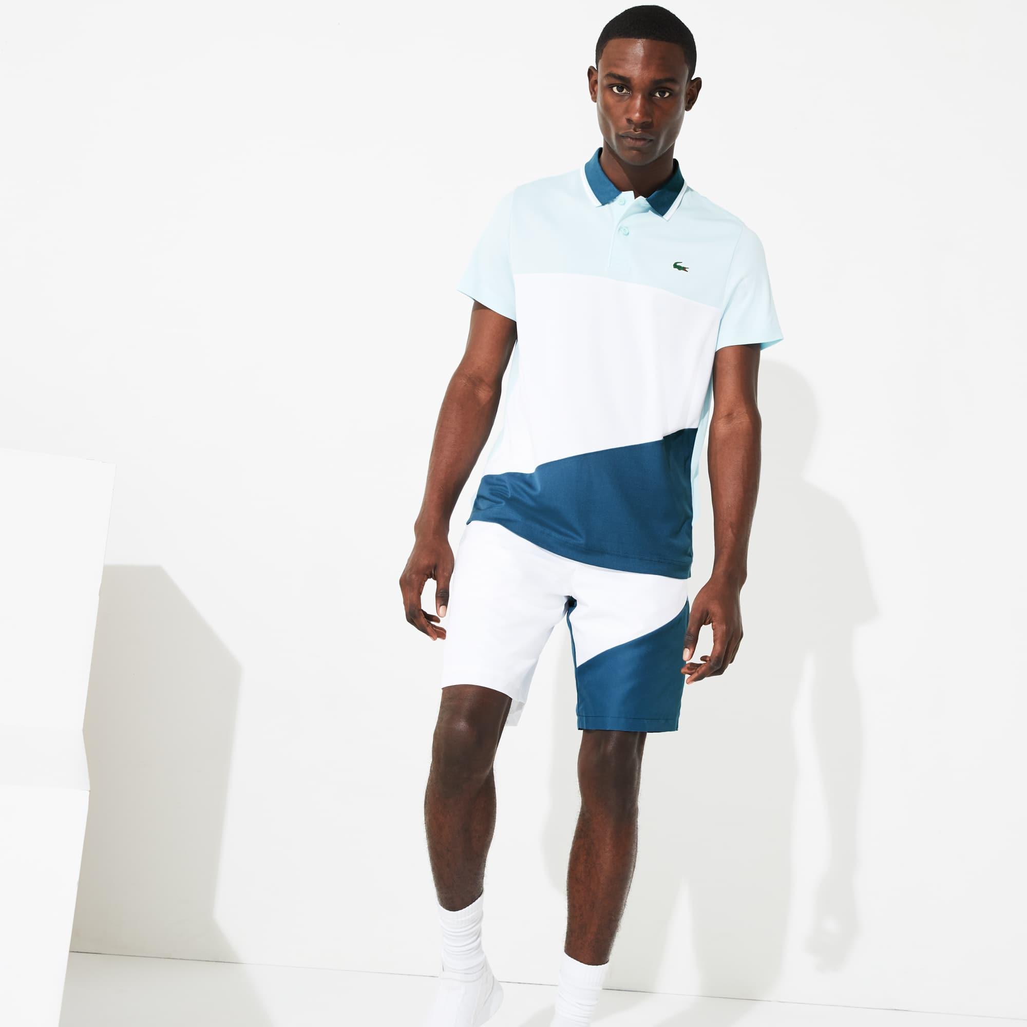 d5e00eaccd Pantalons & Bermudas Homme | LACOSTE