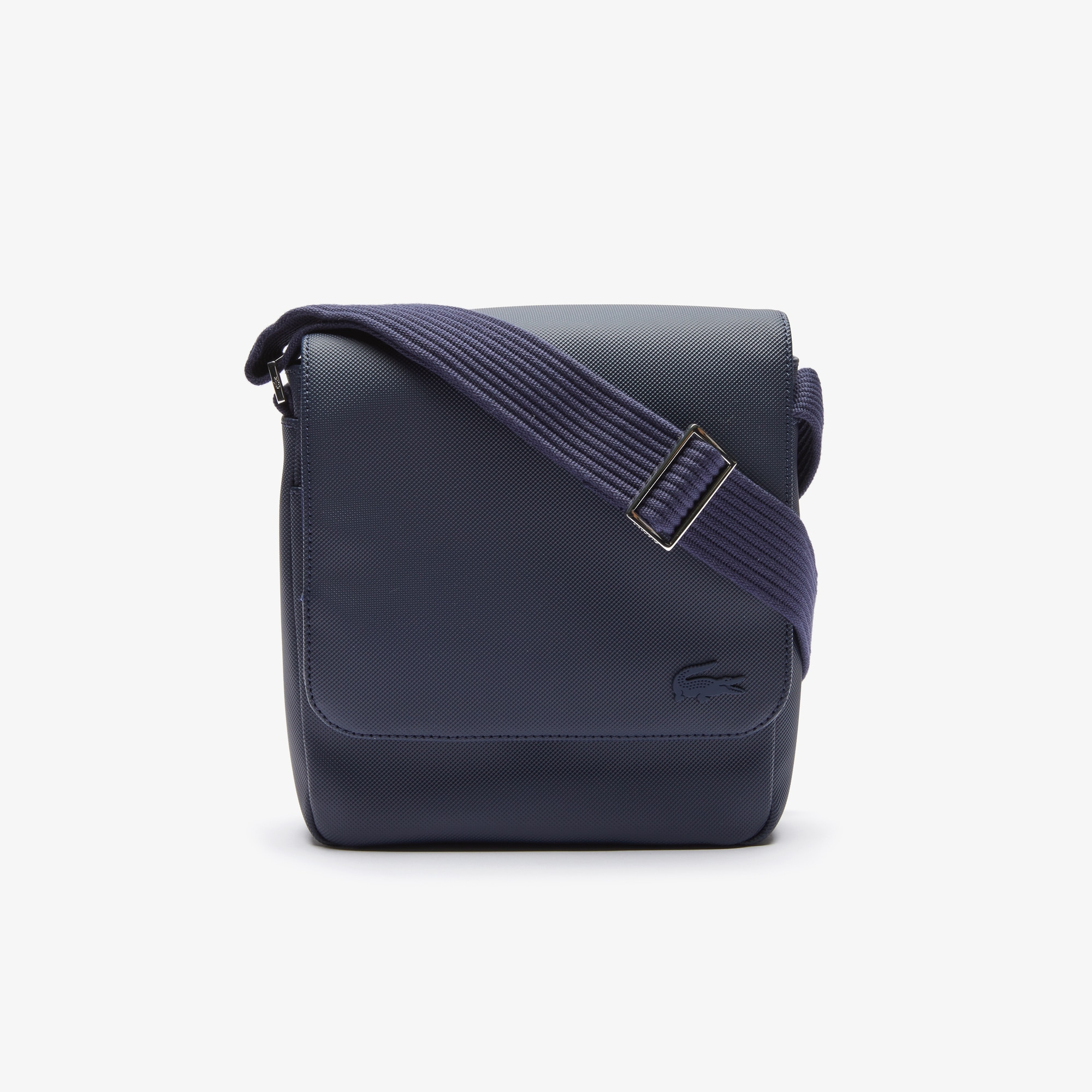 Sacs et Sacoches Homme | Maroquinerie Homme | LACOSTE