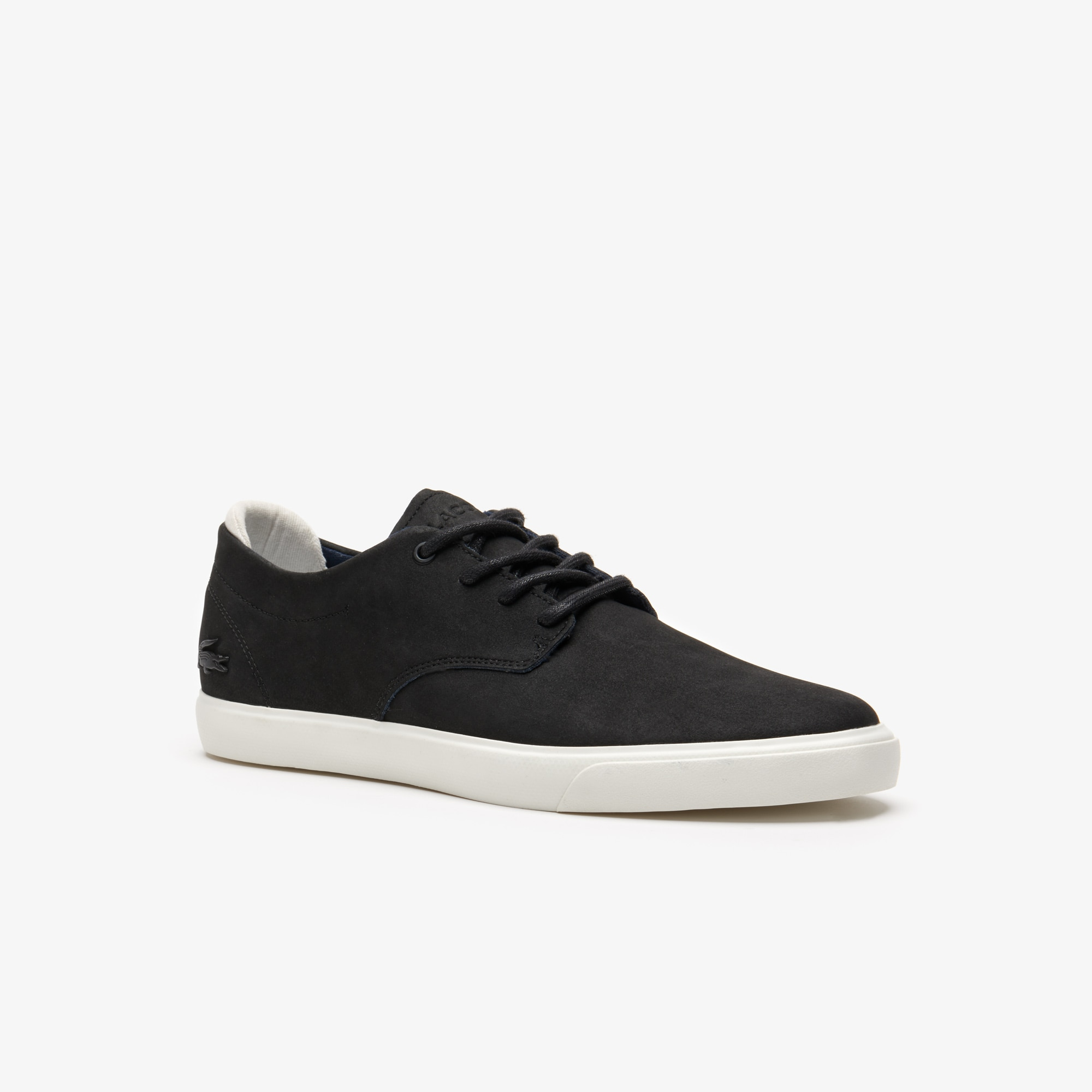 584485648a Chaussures en toile | Chaussures Homme | LACOSTE