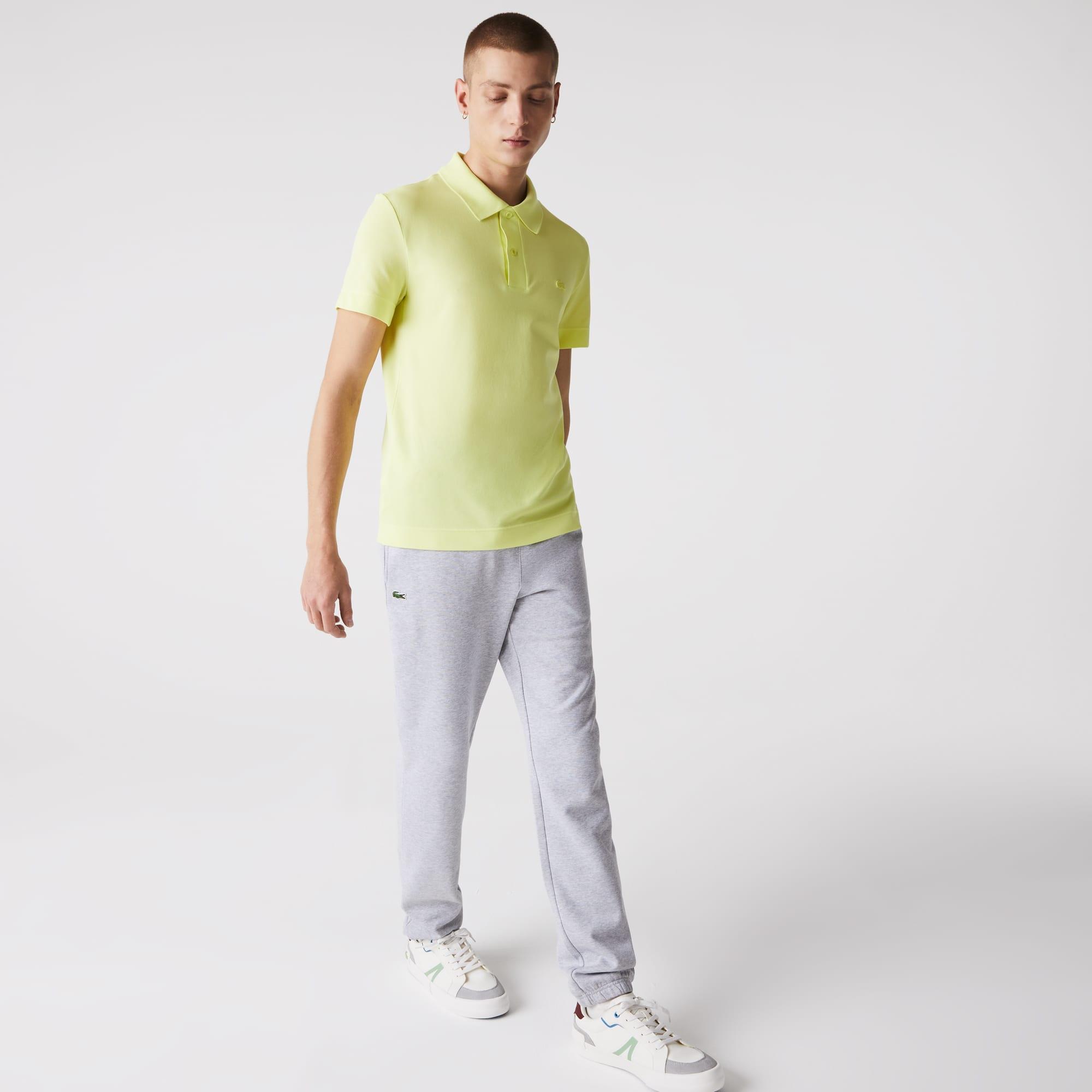 4469412dfa Survêtements homme | Vêtements Homme | LACOSTE SPORT