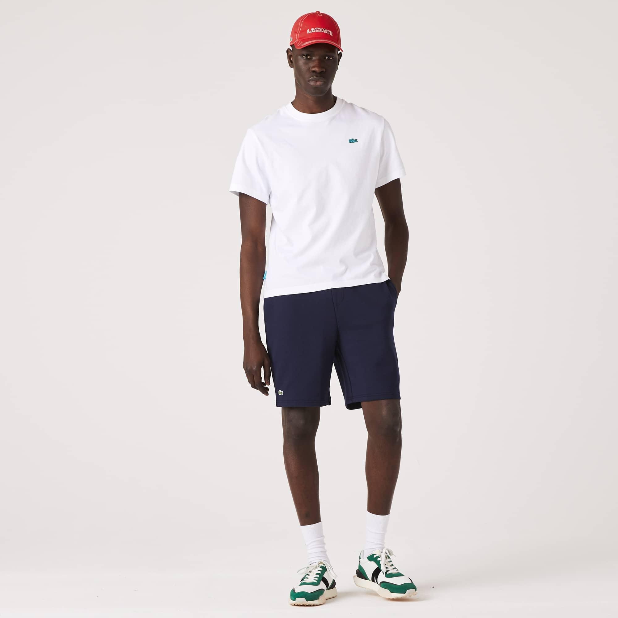 Lacoste Pantalonsamp; ShortsVêtements Lacoste Pantalonsamp; Homme Sport Homme Pantalonsamp; ShortsVêtements Sport ShortsVêtements A4RLq35j