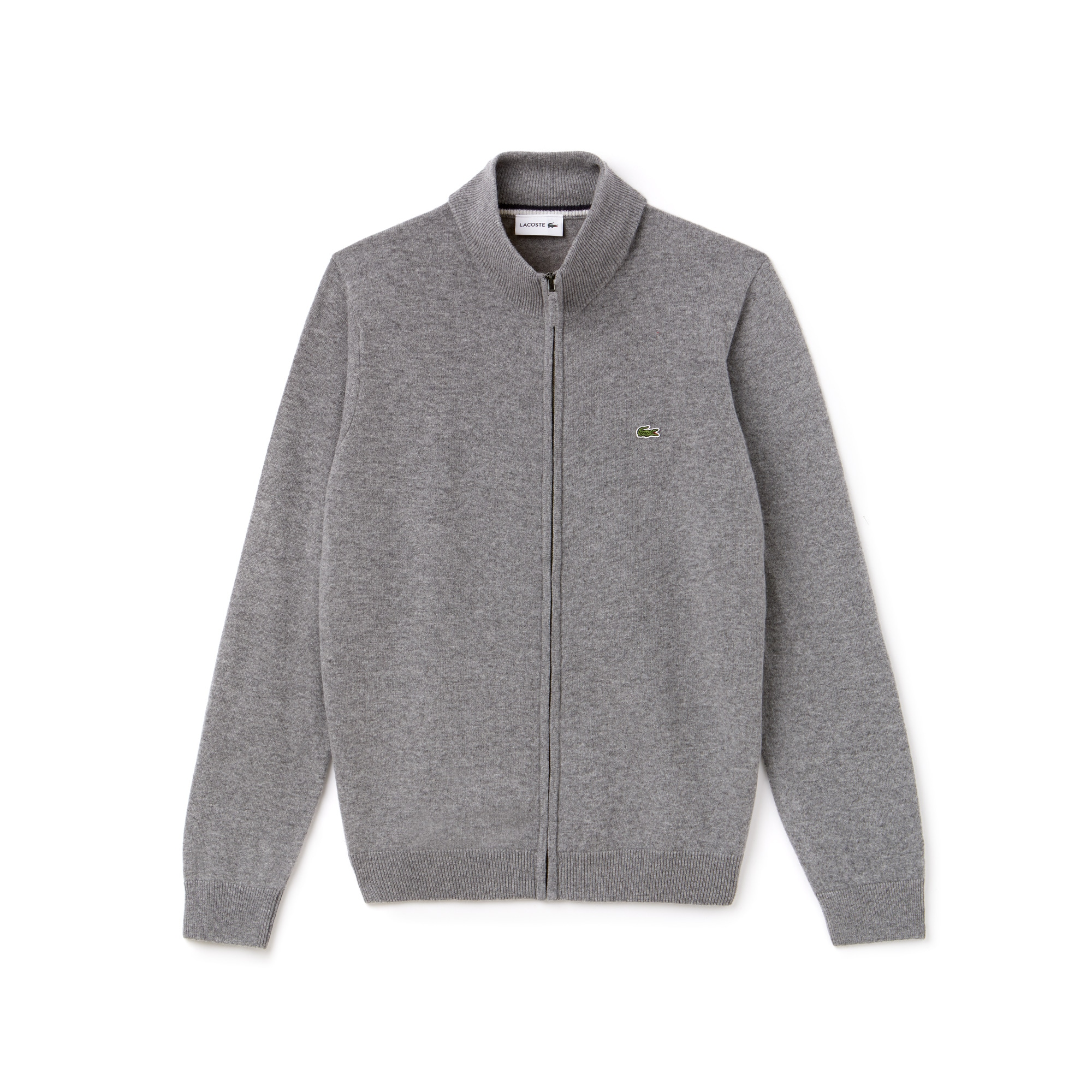 Pull Vêtements Homme Lacoste Pull Pull Homme Lacoste Homme