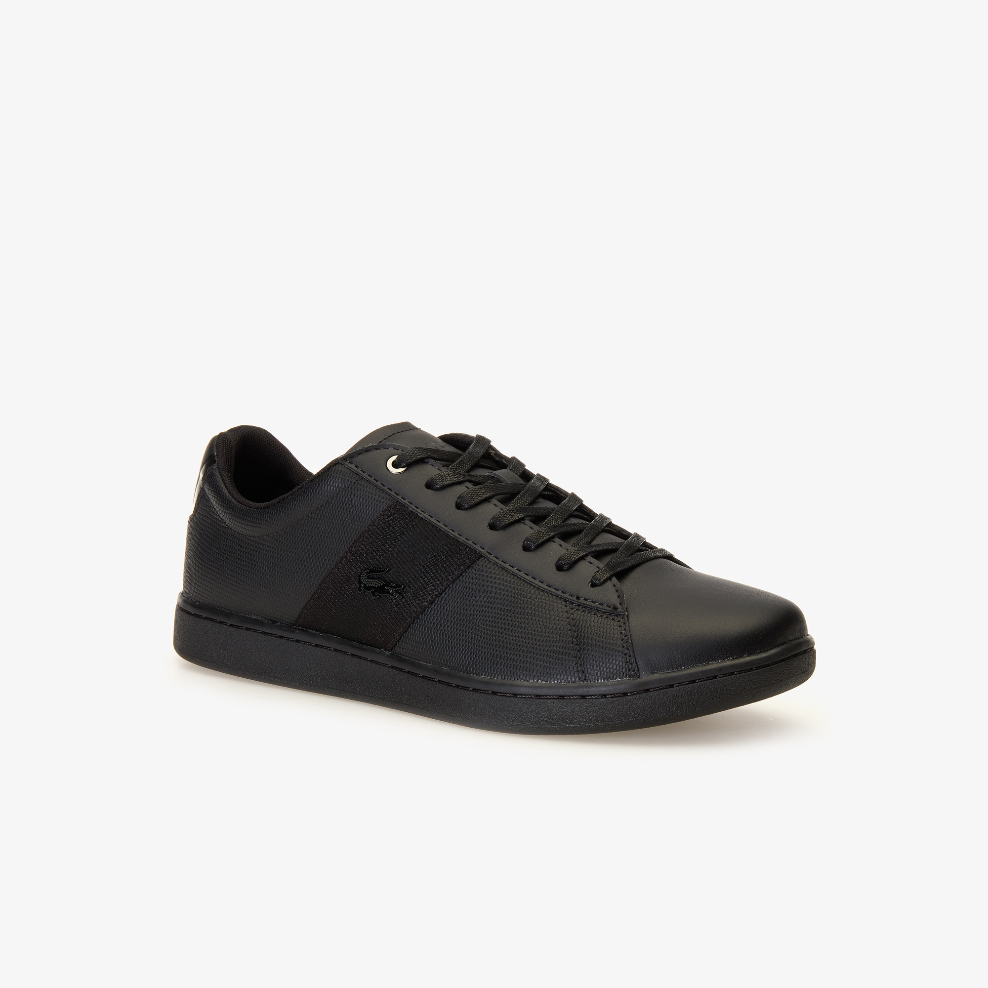 Chaussures homme   Collection Homme   LACOSTE 39122d5717c0