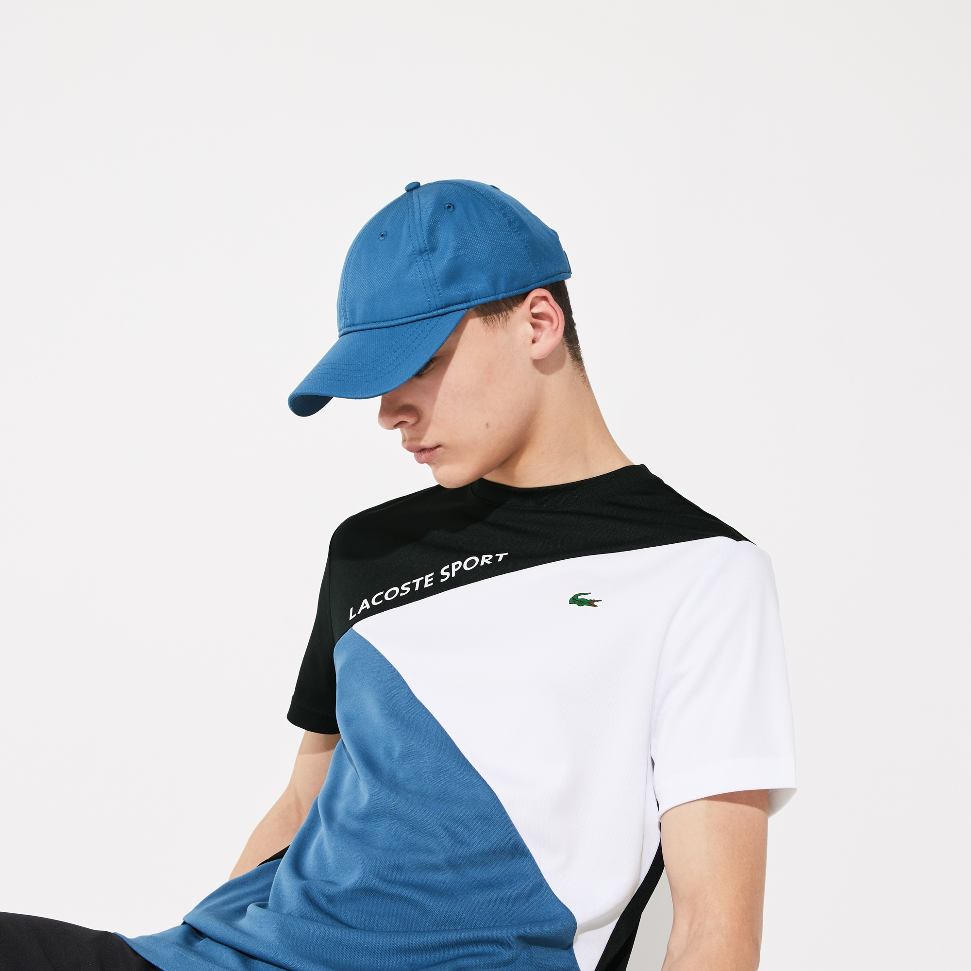 295a6a84e8 Nouvelle Collection Printemps-Été | LACOSTE