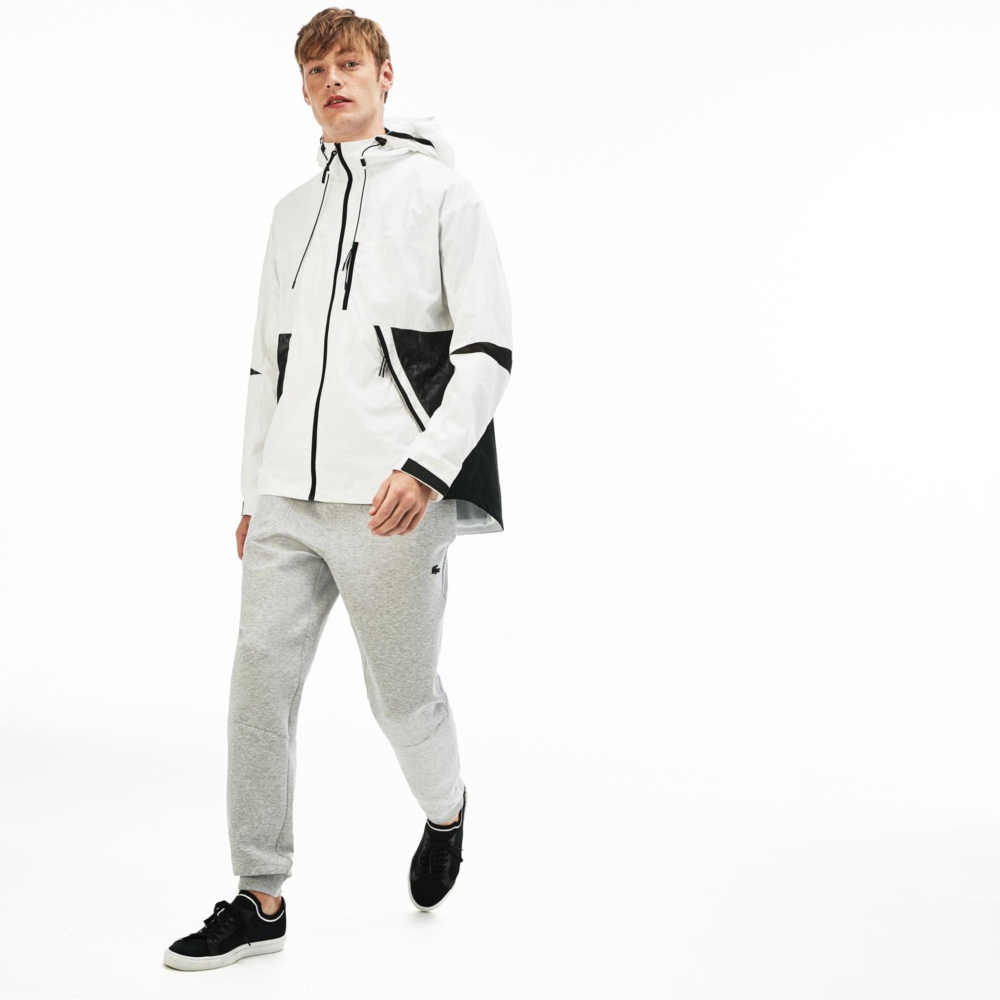 b5b7c8279d Manteaux & Blousons | Vêtements Homme | LACOSTE