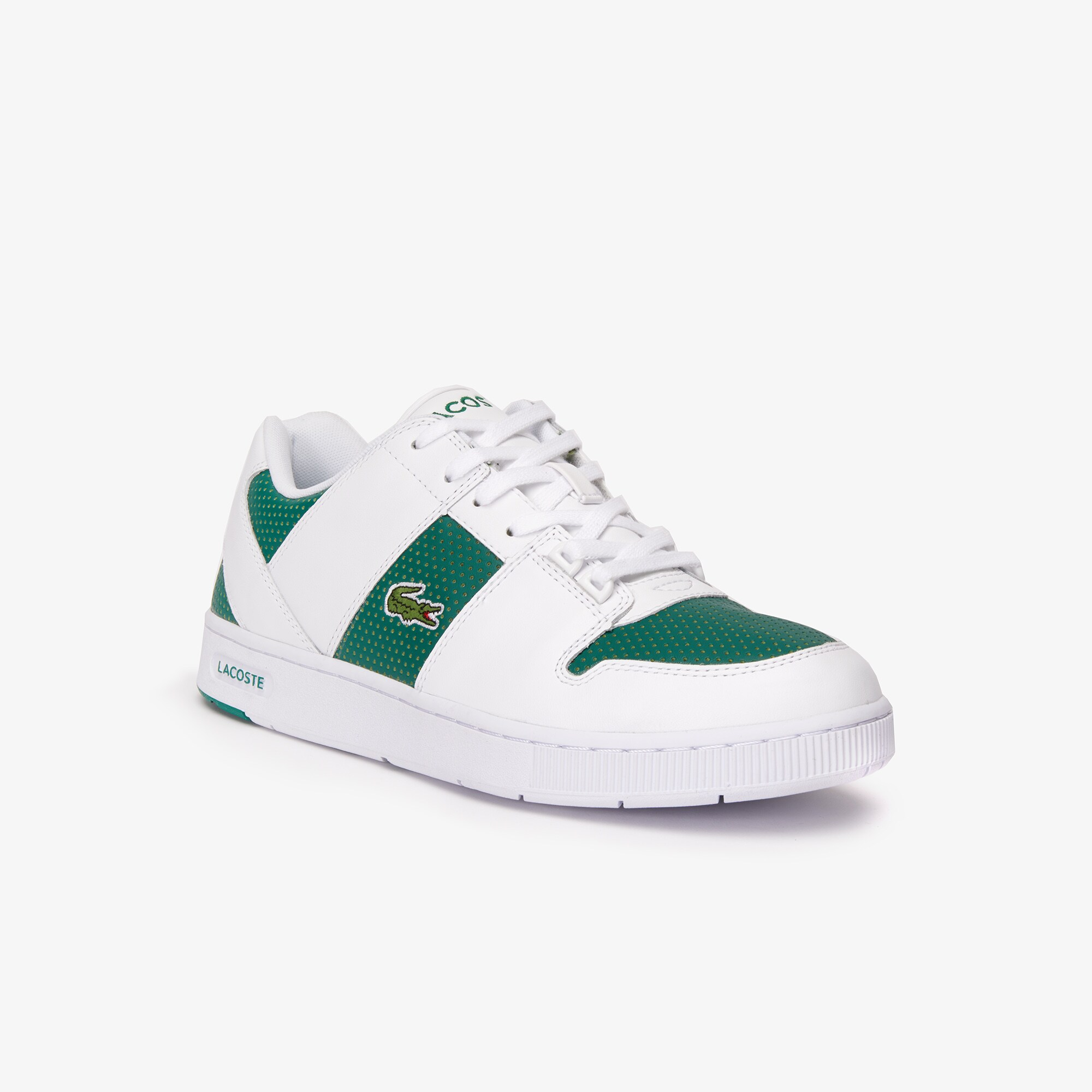 Lacoste Chaussures Hommecollection Hommecollection Chaussures Hommecollection Lacoste Chaussures Lacoste Chaussures Hommecollection Lacoste fYI7b6gyv