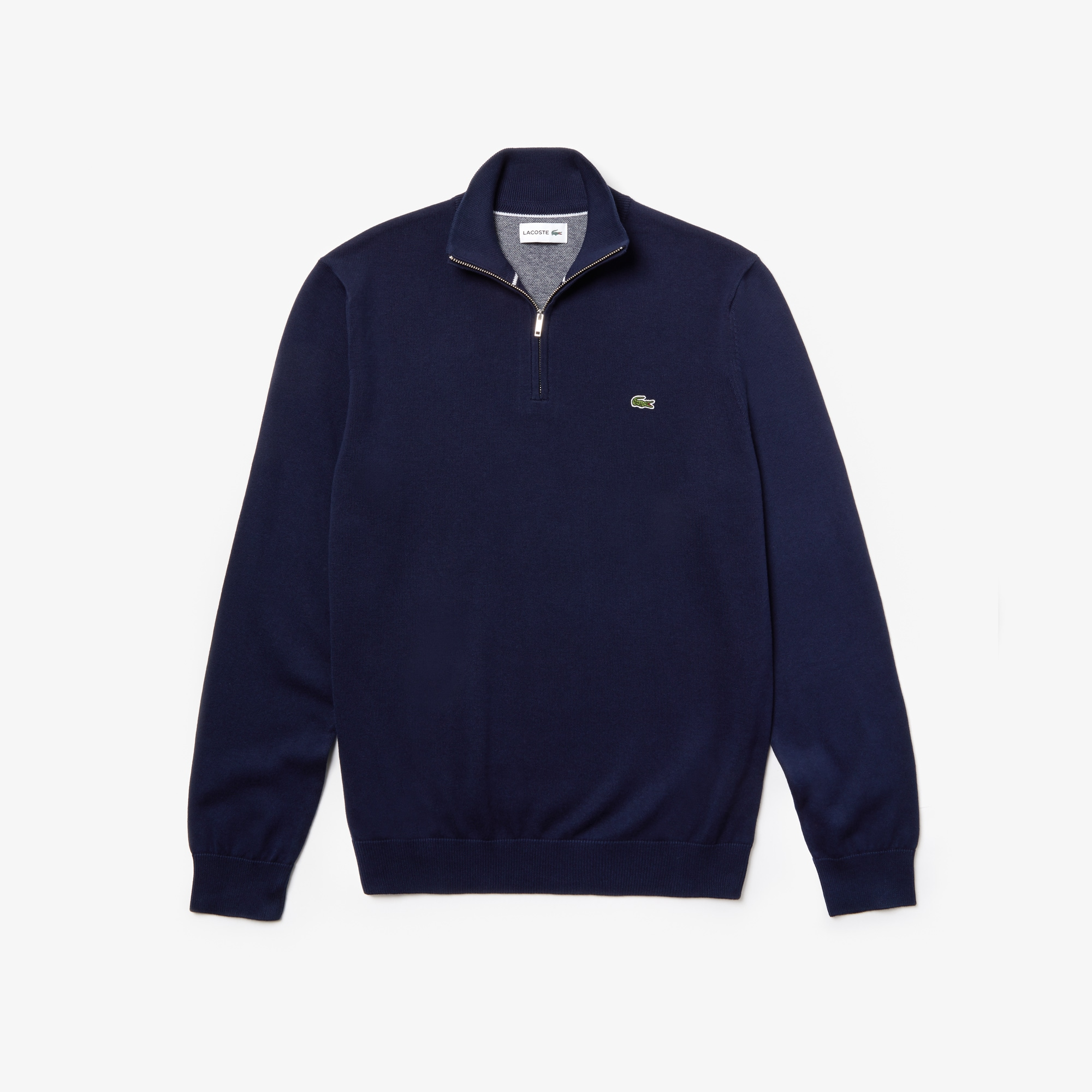 9221cdfd11ddf Pull Homme   Vêtements Homme   LACOSTE