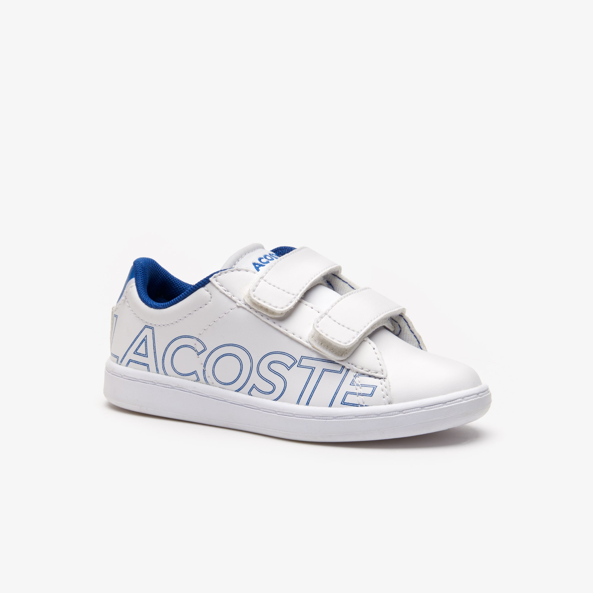 8bffcf5acc24e Chaussures Fille