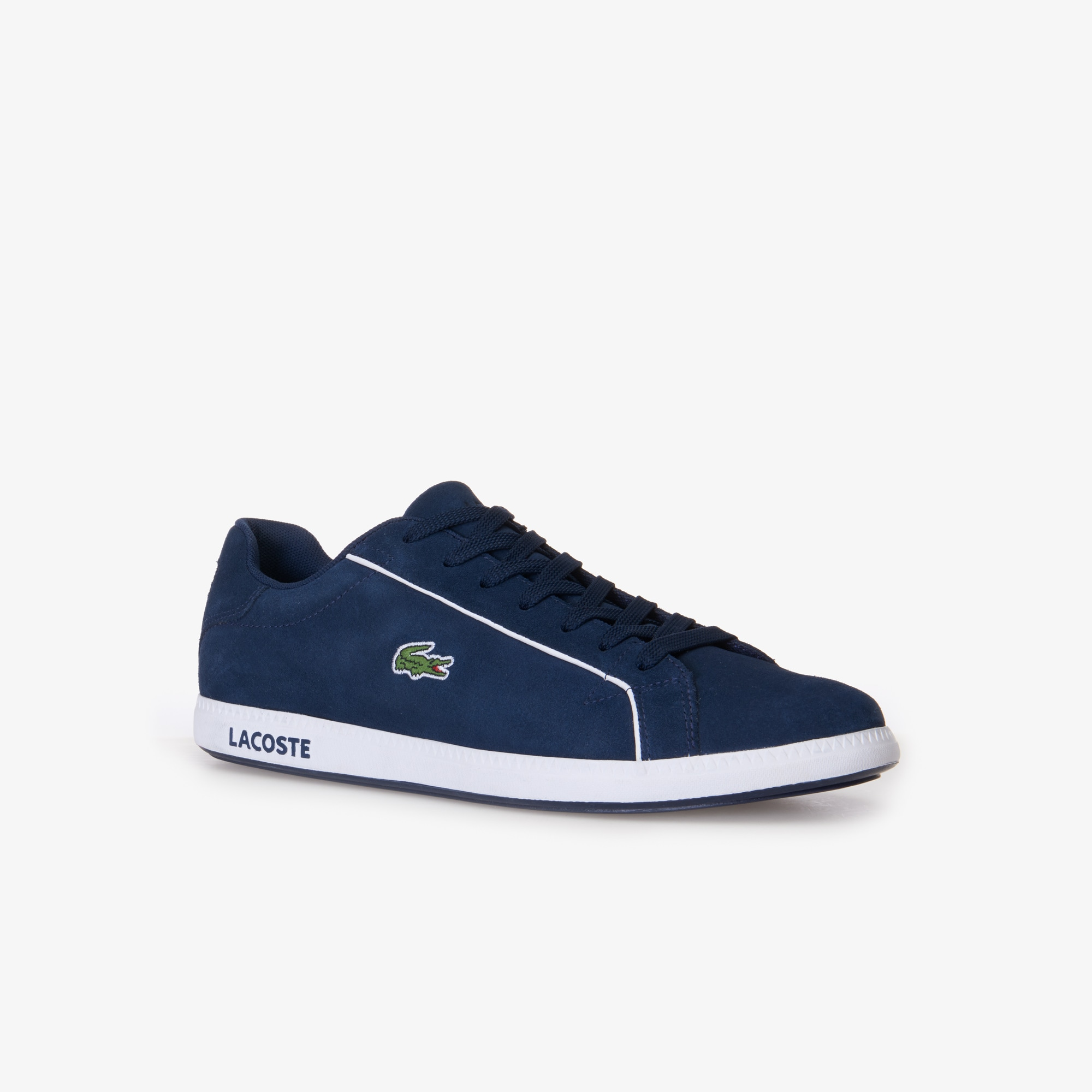 7741d9ae65 Toutes les chaussures | Chaussures Homme | LACOSTE