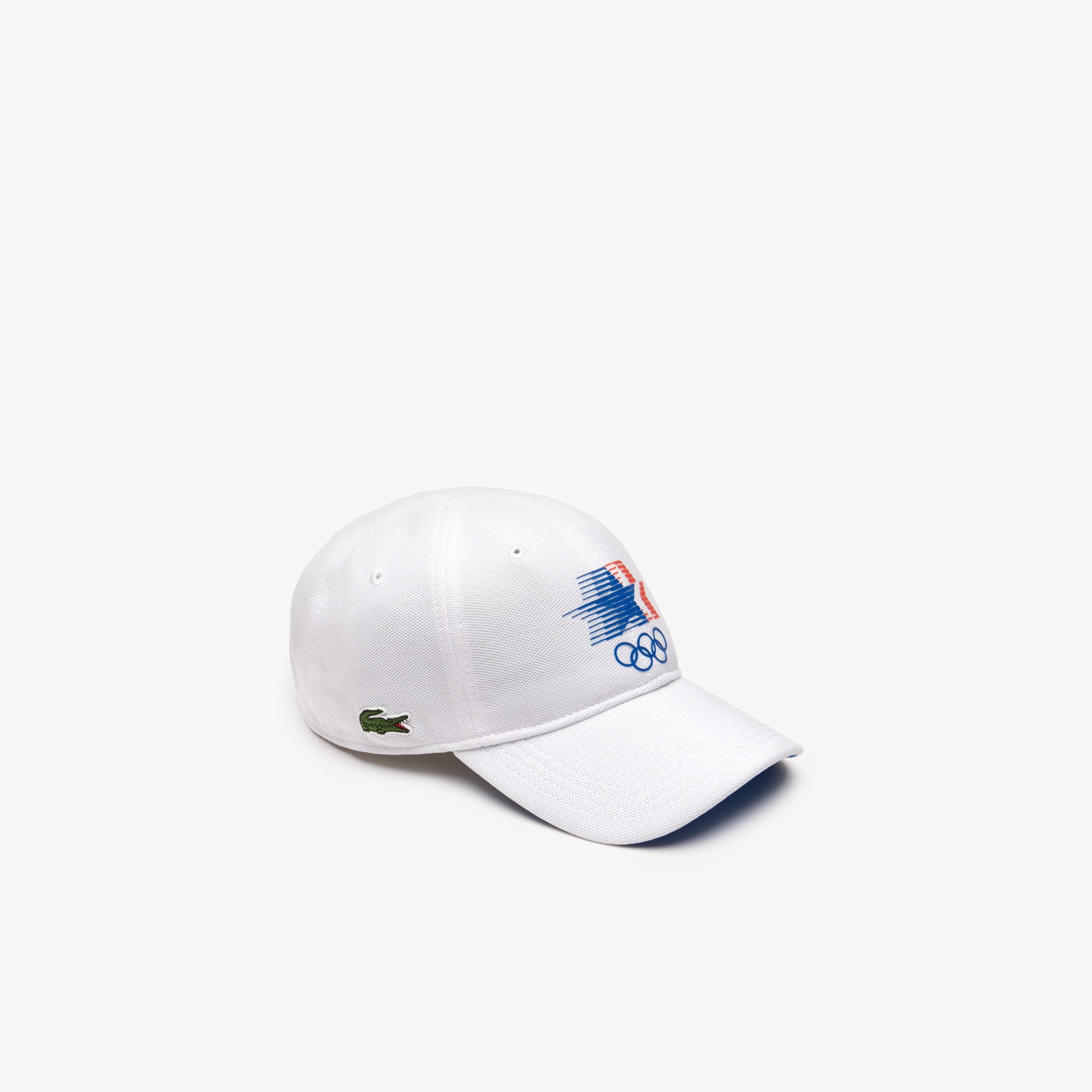 f5029f2ac1 Chapeaux & Casquettes | Accessoires Homme | LACOSTE