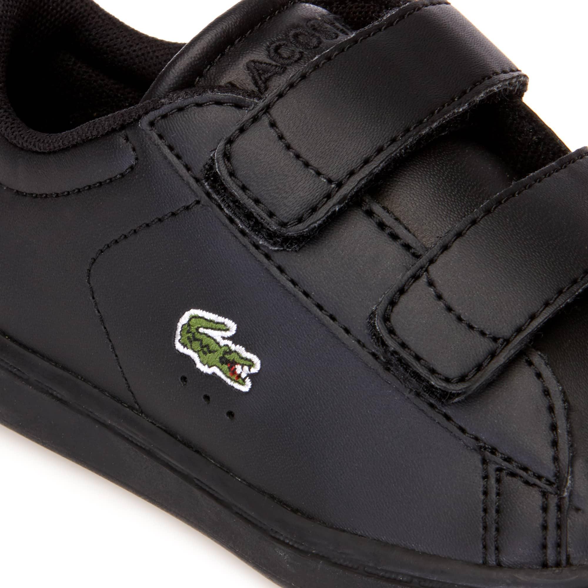 Semelle Enfant Ortholite Sneakers Evo Cuir Simili Carnaby En Hb9eID2YWE