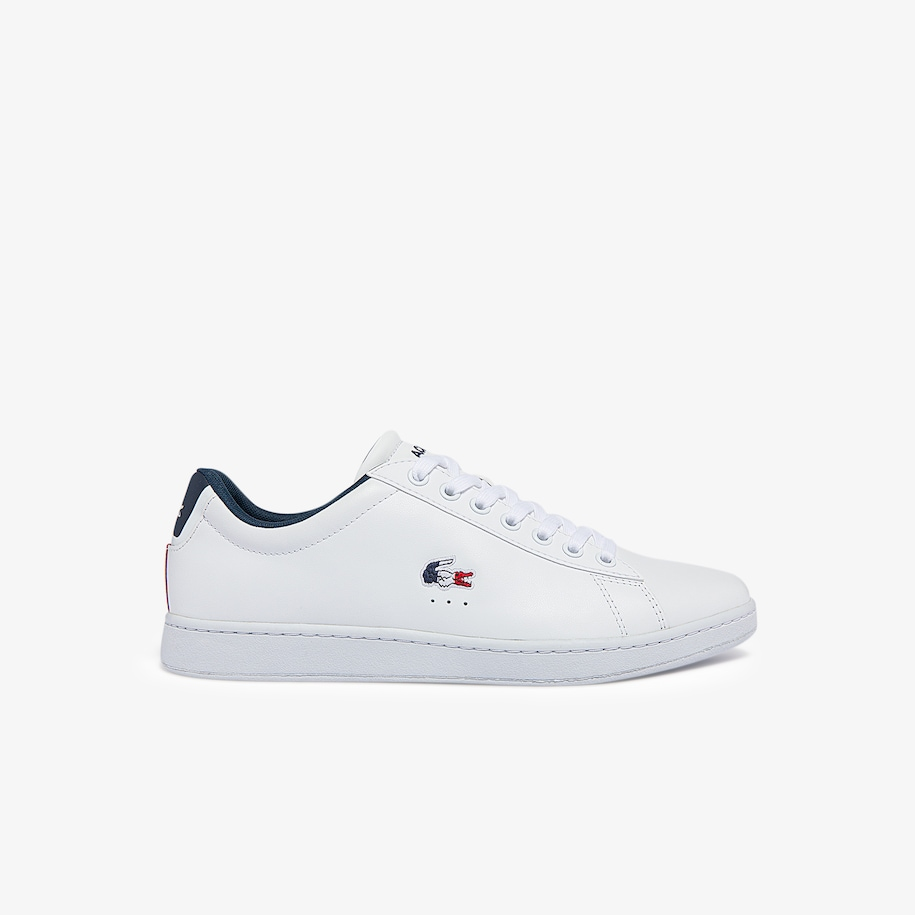 Sneakers Carnaby Evo homme en cuir et synthétique