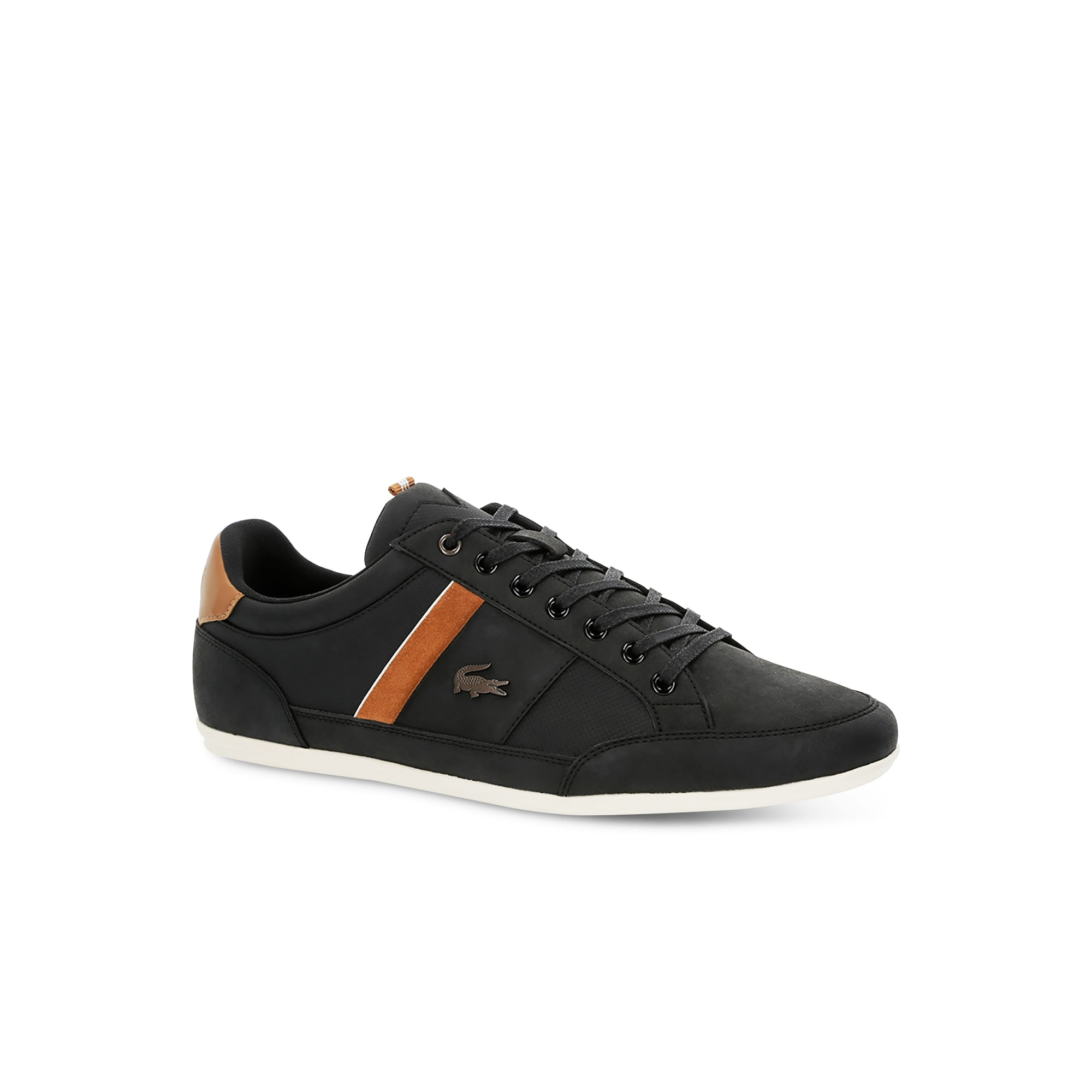 Homme Chaussures Homme Baskets Sneakers Et Lacoste O6TYq0w