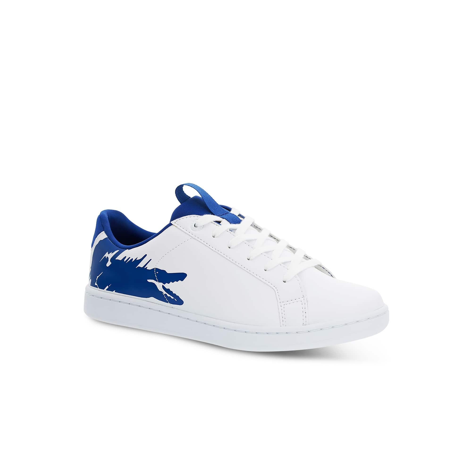 5d7130c824 Ado | Chaussures enfant | LACOSTE
