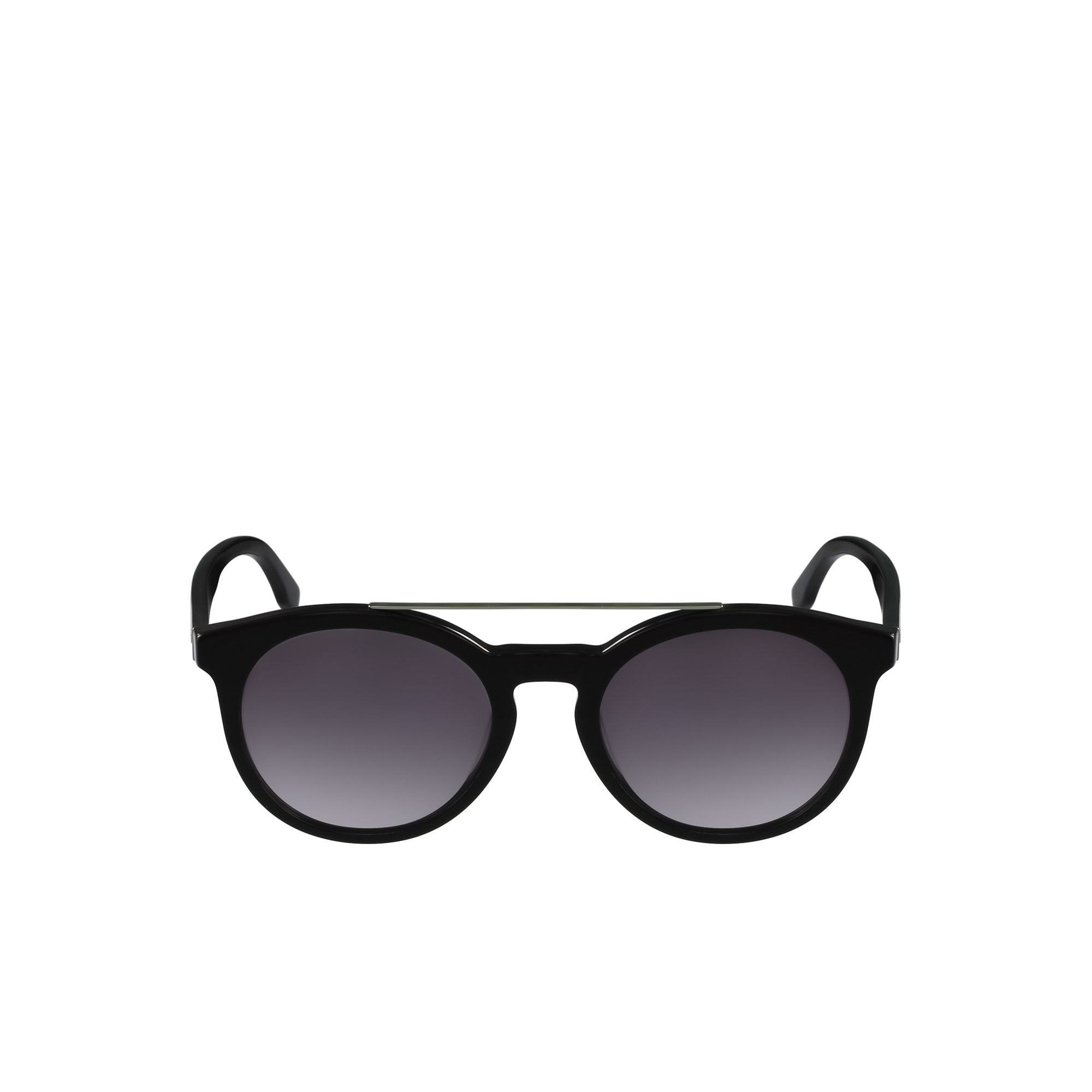 lunettes de soleil accessoires femme lacoste. Black Bedroom Furniture Sets. Home Design Ideas