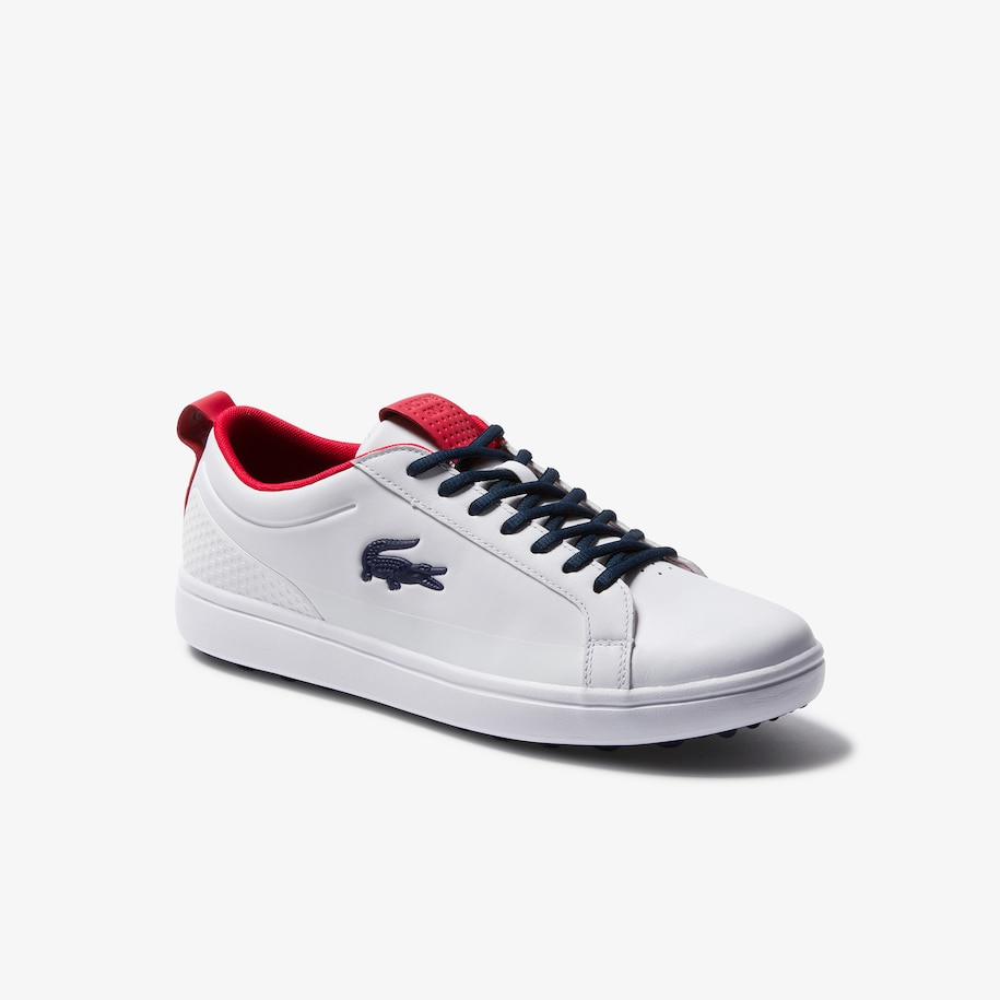 Sneakers de Golf G Elite homme en synthétique