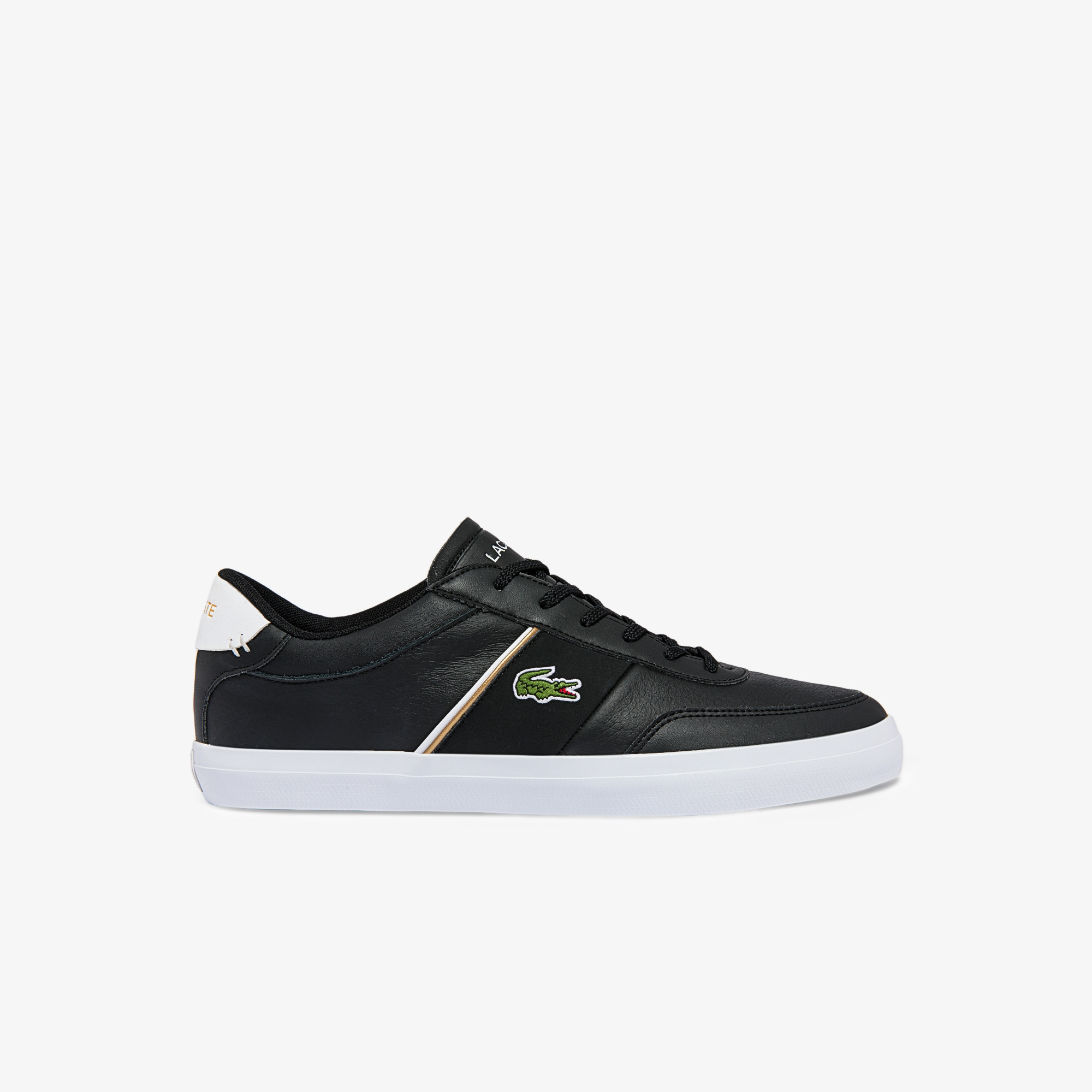 5d64545395b1 Chaussures homme   Collection Homme   LACOSTE