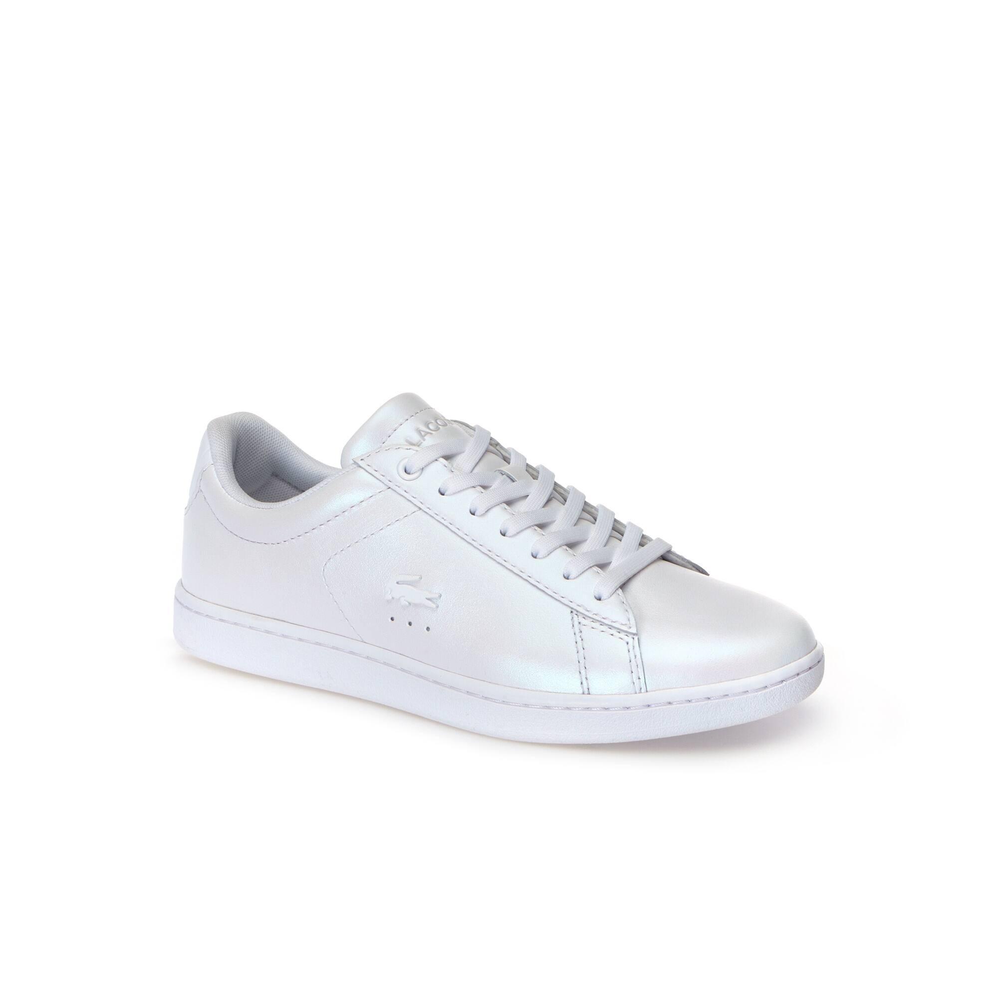 Toutes Les Toutes Chaussures Toutes Lacoste Chaussures Toutes Les Lacoste Lacoste Les Chaussures XqCOcFw4