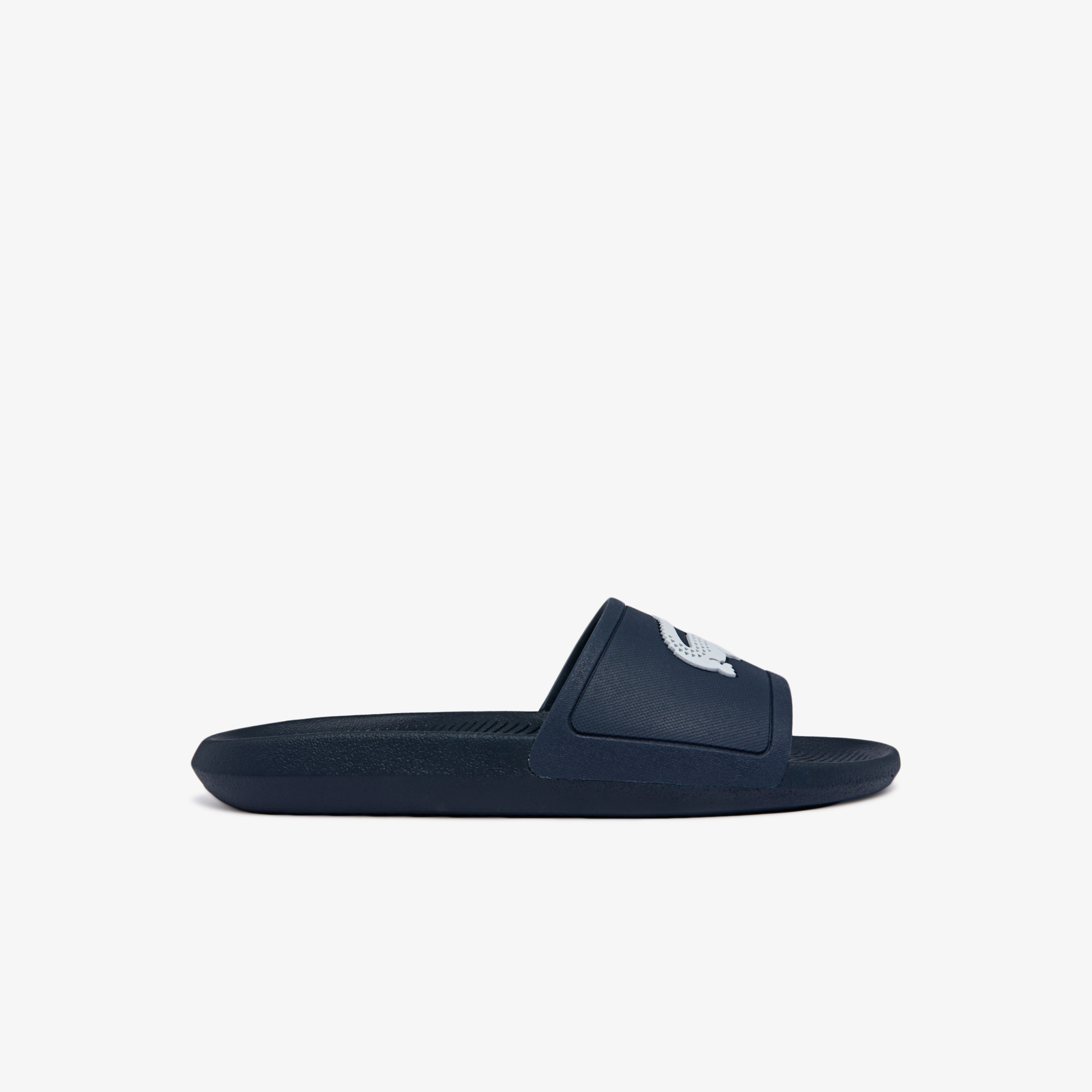 623137e85d Chaussures homme   Collection Homme   LACOSTE