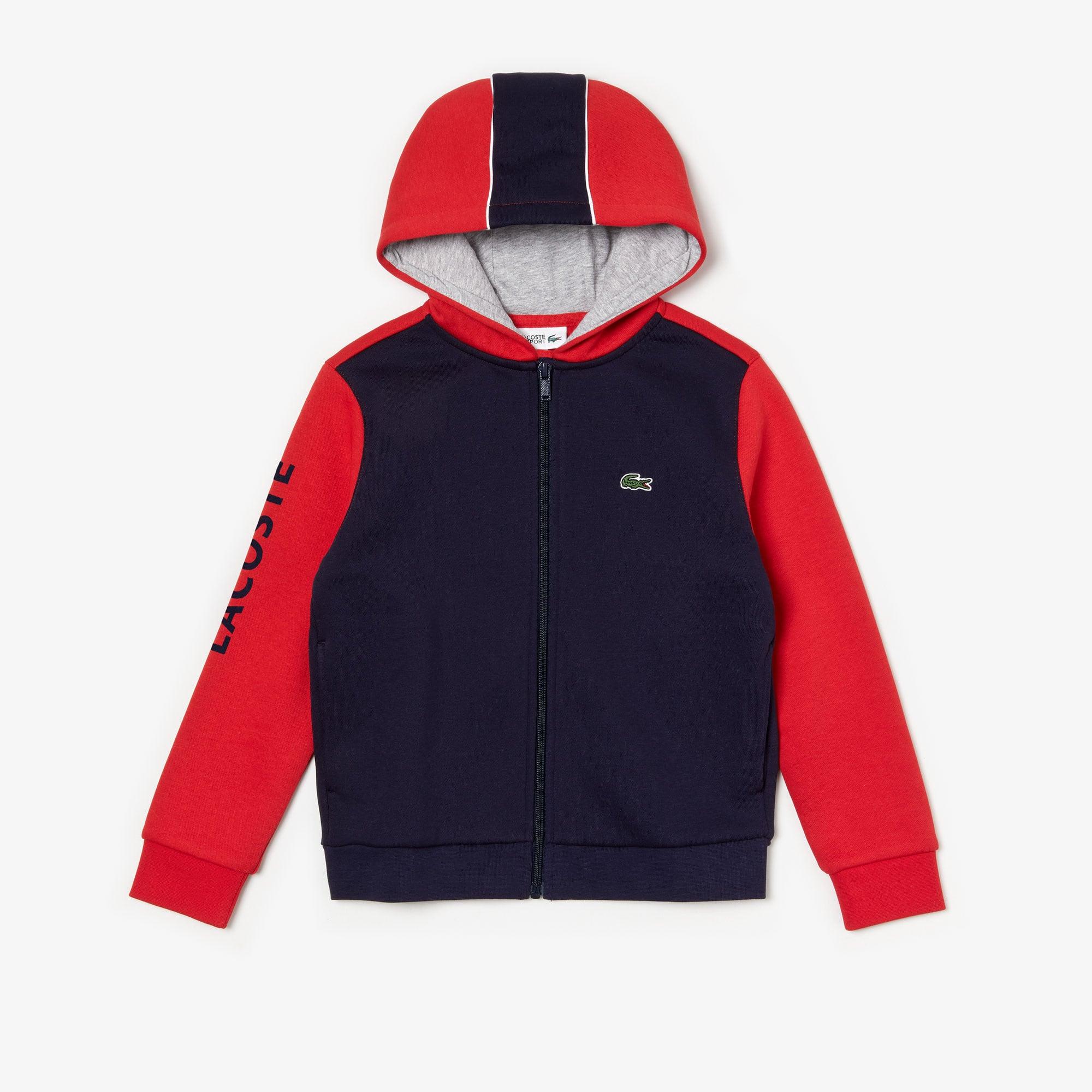 Lacoste SweatshirtsVêtements Enfant Enfant Enfant SweatshirtsVêtements Sport SweatshirtsVêtements Sport Lacoste Enfant Lacoste SweatshirtsVêtements Sport AR4jL53q