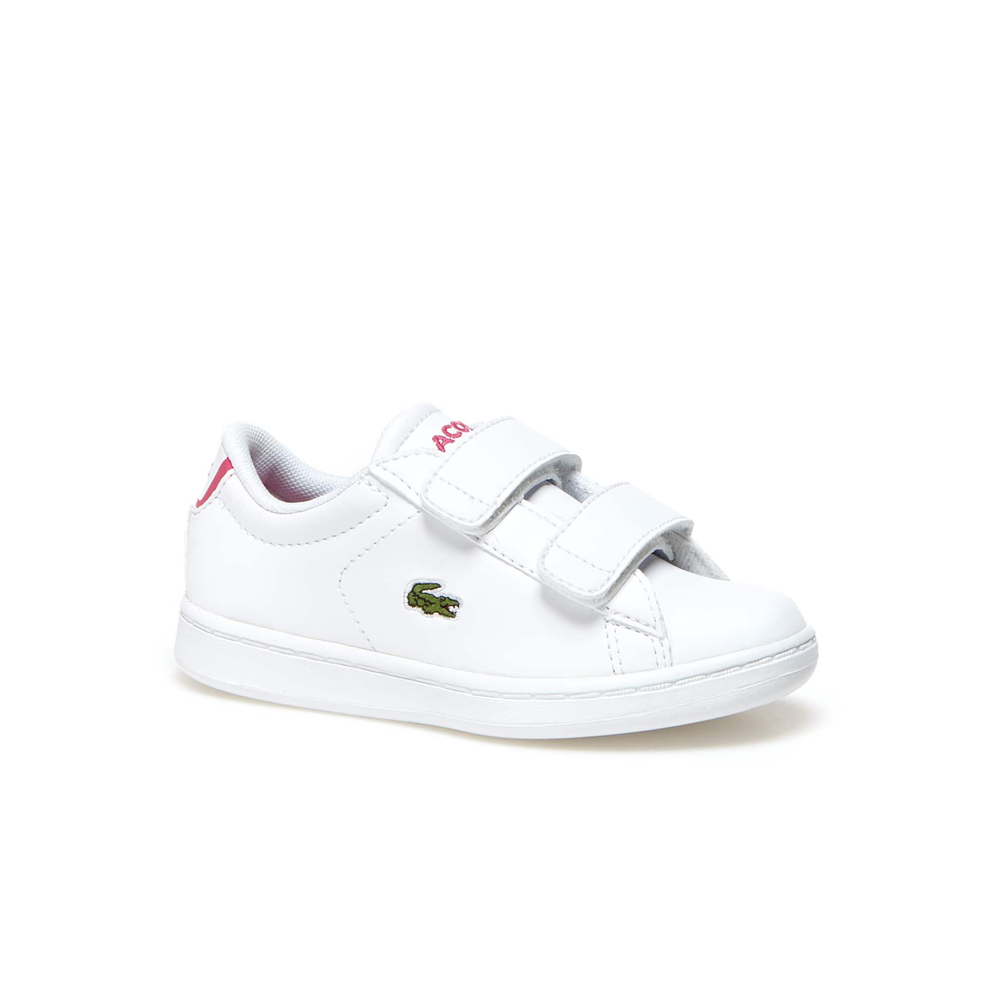 Chaussures Sneakers Enfant Sneakers Enfant Lacoste Chaussures Chaussures Enfant Lacoste Sneakers w6tqB6rxf