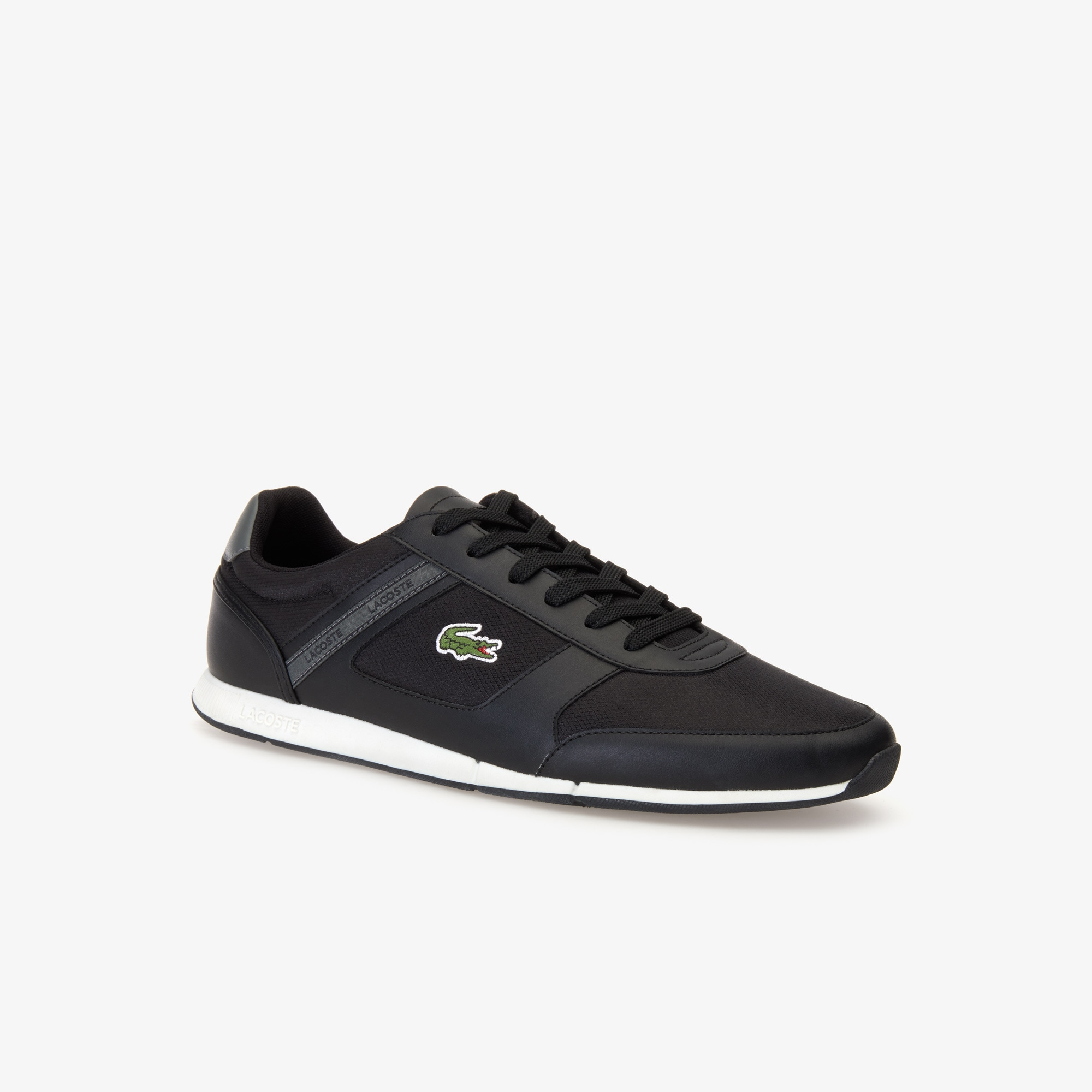 Homme Chaussures Chaussures Lacoste Collection Collection Homme Homme Lacoste Chaussures 1Rxwtx6qO5