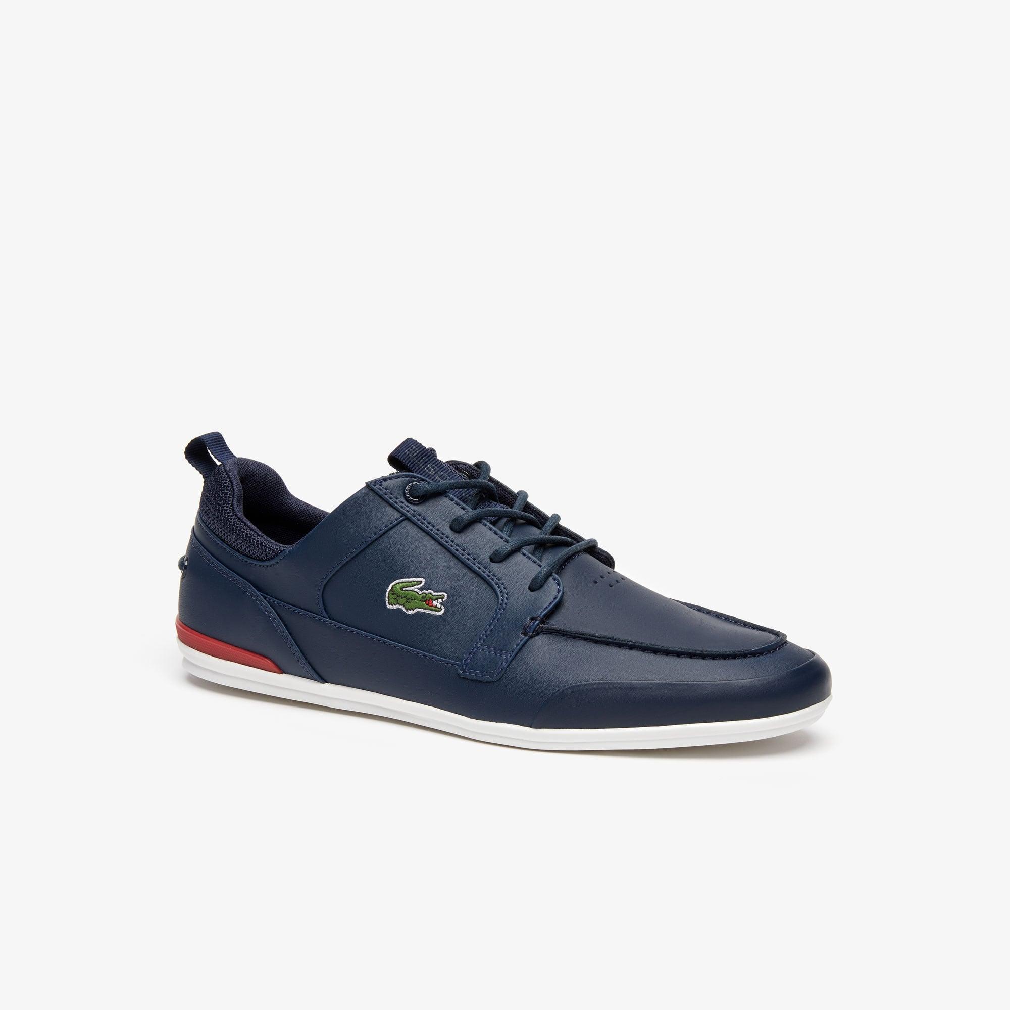 1d4dc113915 Chaussures Bateau et Mocassins Homme