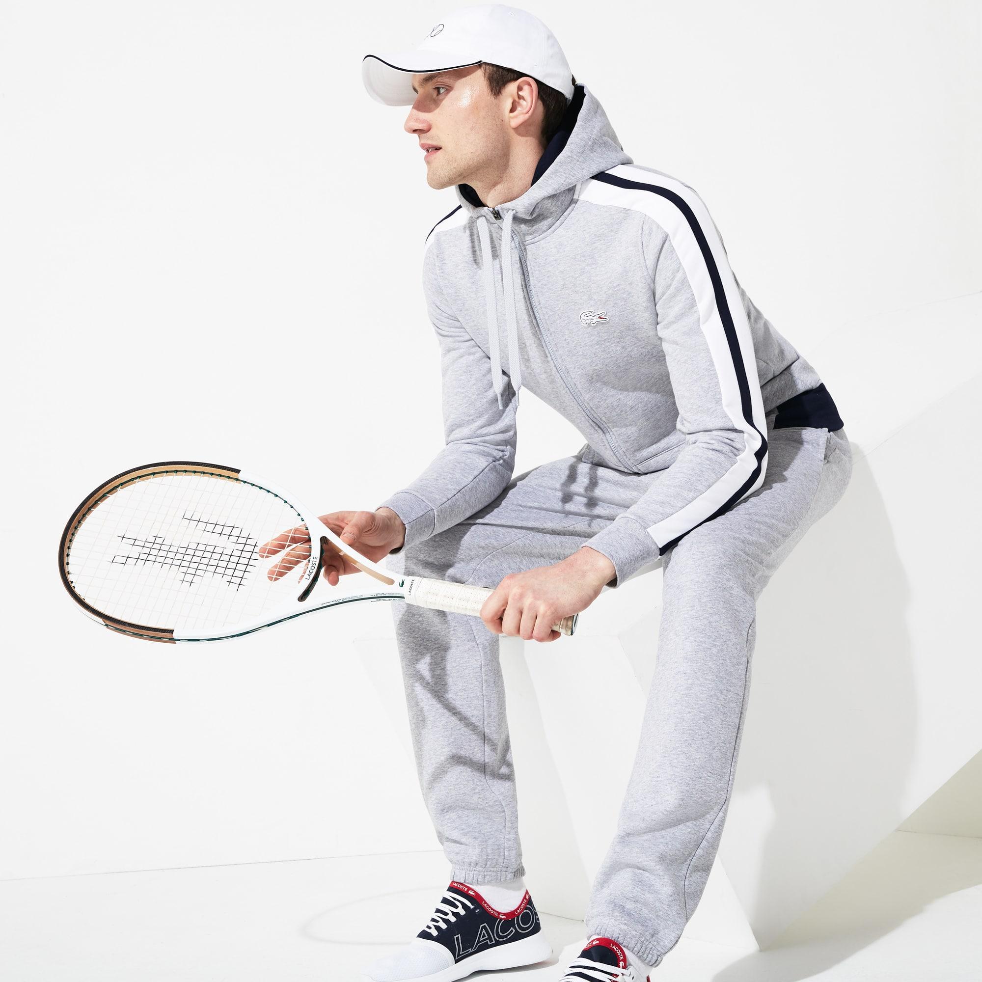 73b9d1ae5b3 Vêtements de Sport et Accessoires pour Homme