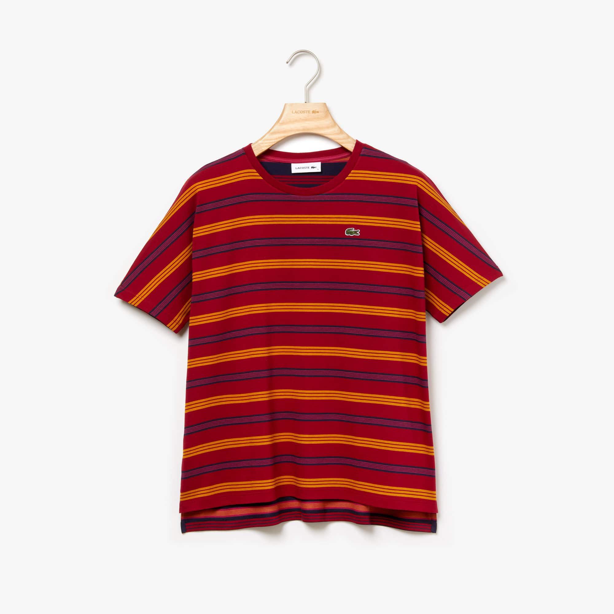 Couleur Shirt Camel Shirt Shirt Homme T Homme Couleur T Couleur T Camel nwOX8P0k