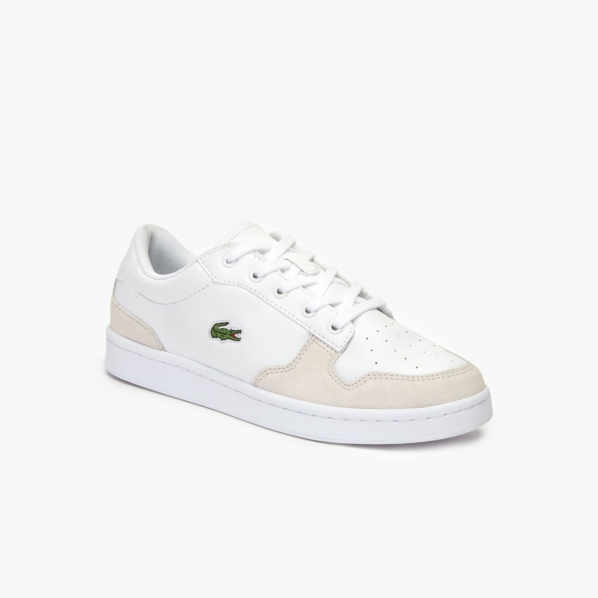 BASKET CHAUSSURE HOMME Lacoste pointure 39