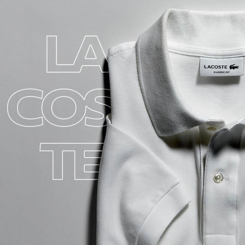 lacoste-polo-shop-blocks-component-blocks-2