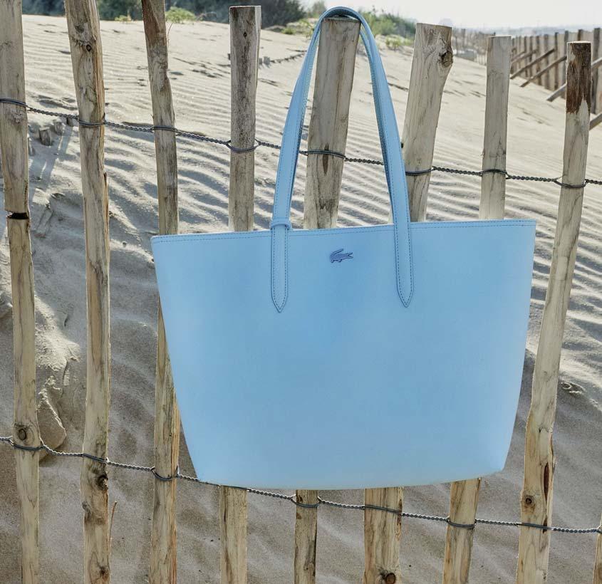6a93c54dcb Polo shirts, shoes, leather goods | LACOSTE Online Boutique