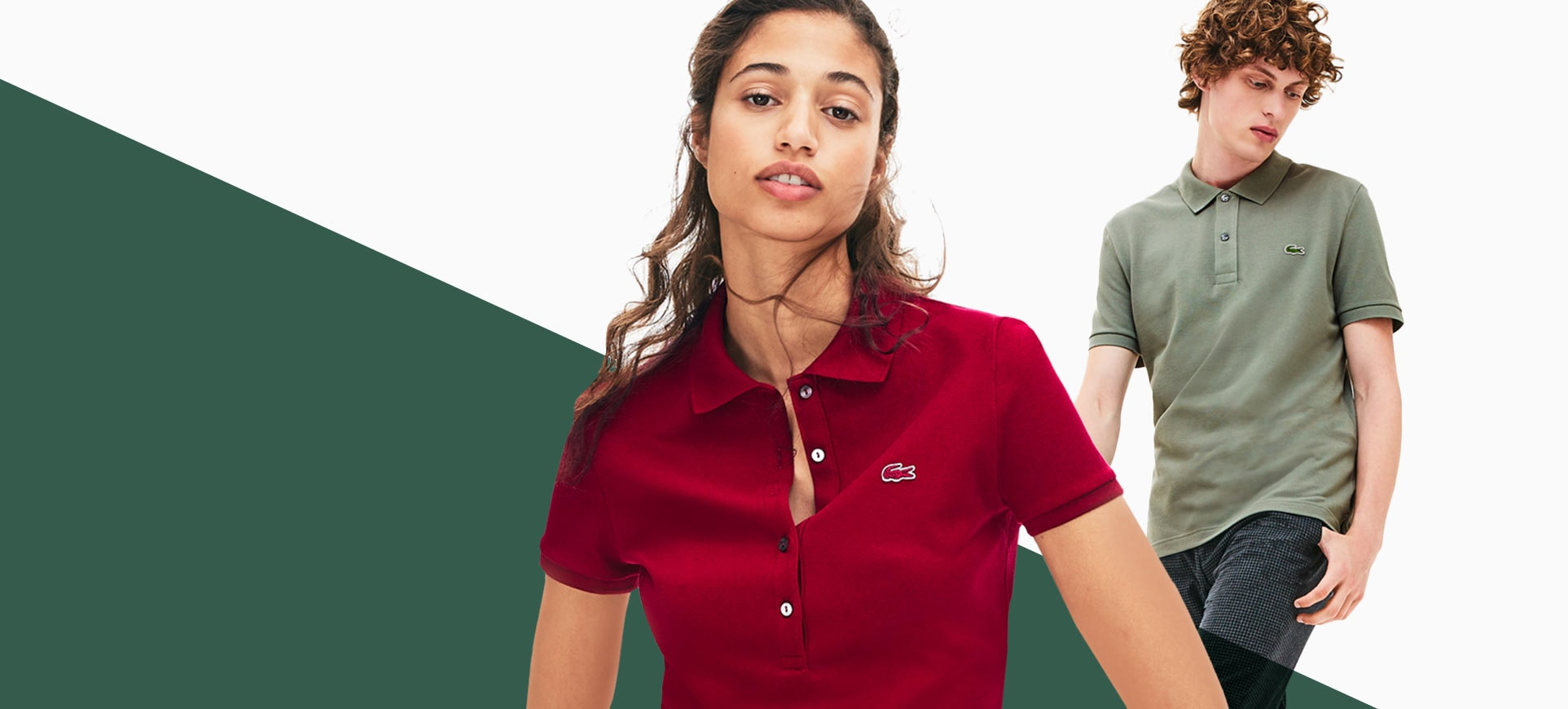 new arrive exclusive shoes san francisco Polo shirts, shoes, leather goods | LACOSTE Online Boutique