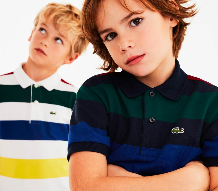 lacoste_kids_boys_polos_entry_1