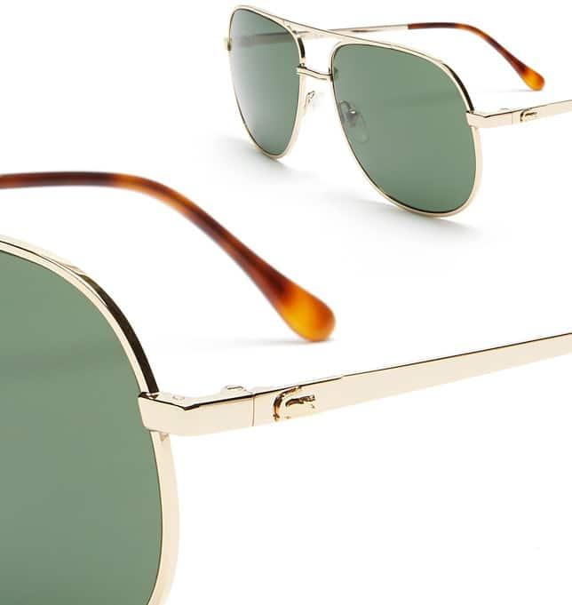 lacoste sunglasses price