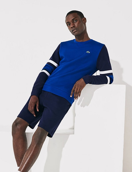 90972187000 Polo shirts, shoes, leather goods   LACOSTE Online Boutique
