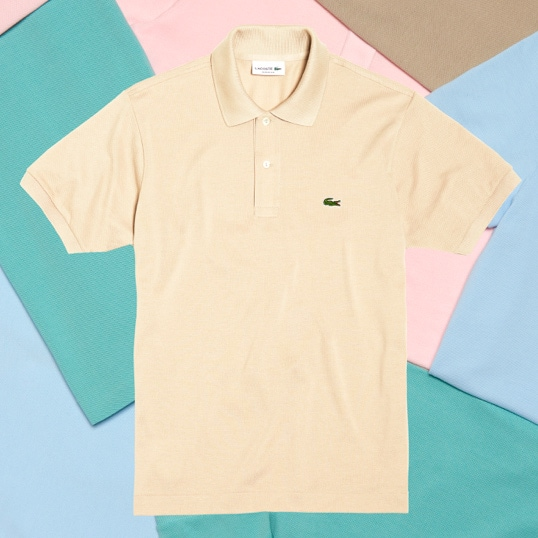 lacoste-polo-shop-push-1-tiles-basic-component-1