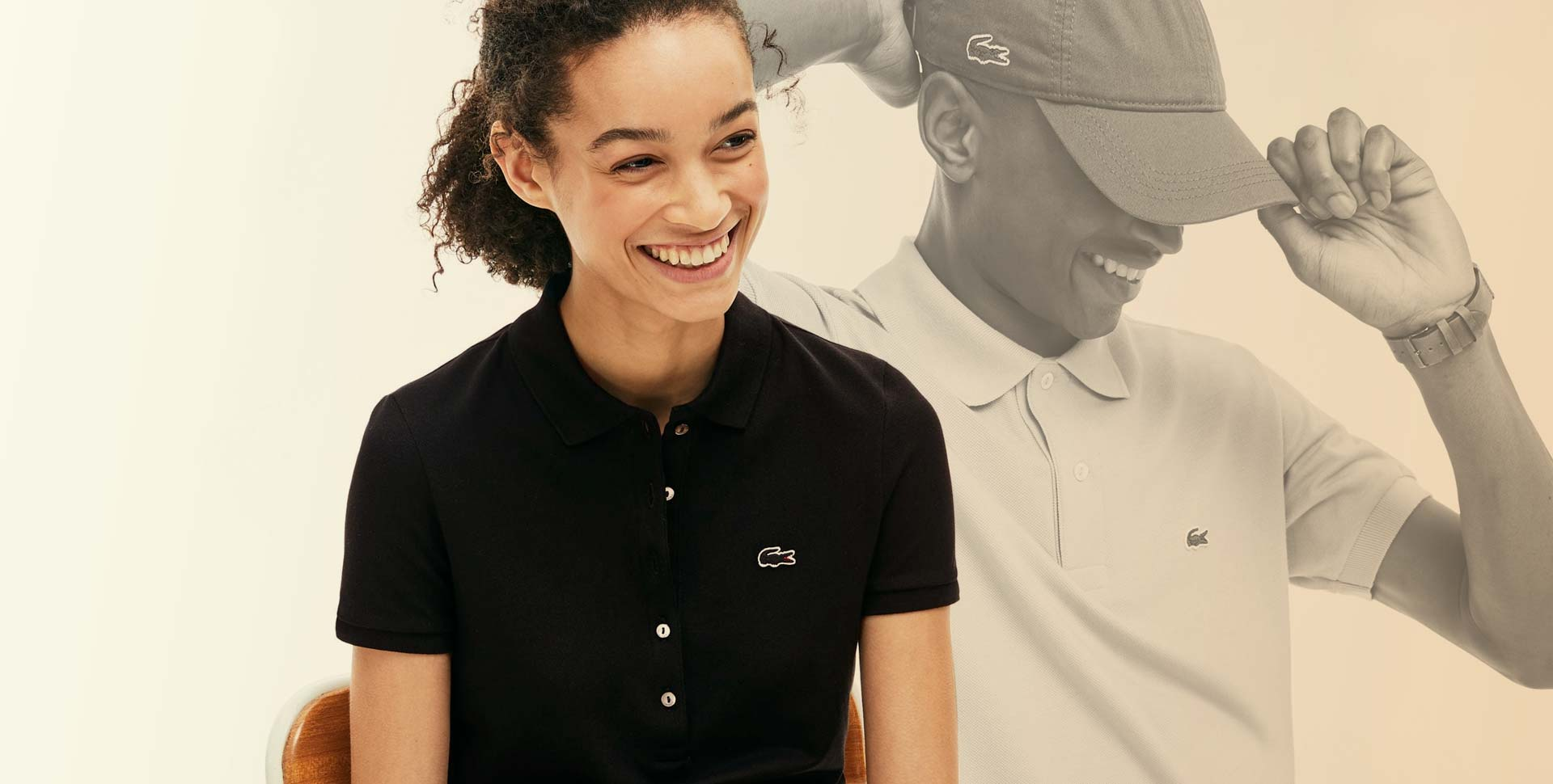 72c500ca Polo shirts, shoes, leather goods | LACOSTE Online Boutique
