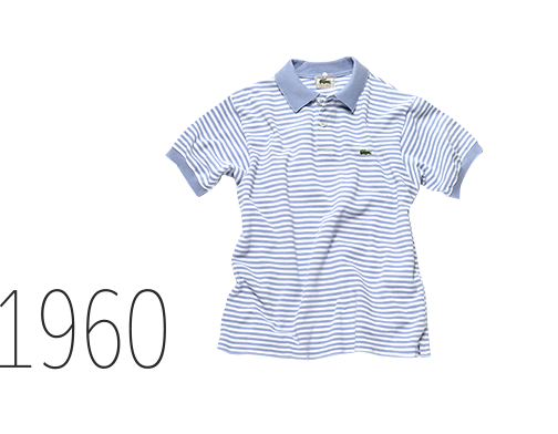 db5532edfb476 Timeless in blue and white stripes