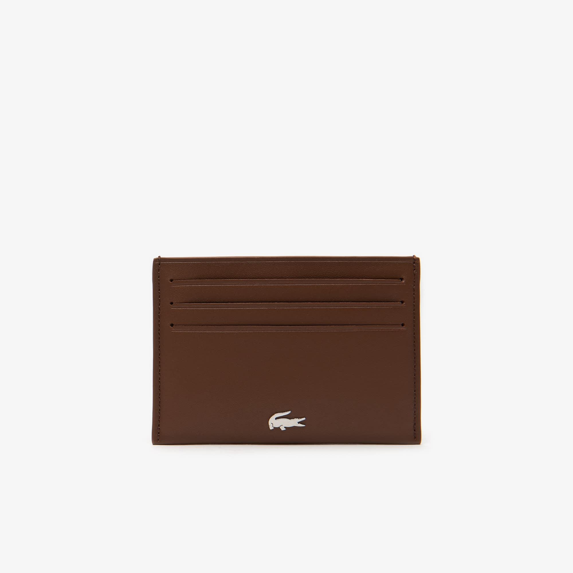 cf6d37c70e9 Men's Fitzgerald Leather Six Card Wallet. £70.00. + 4 colours